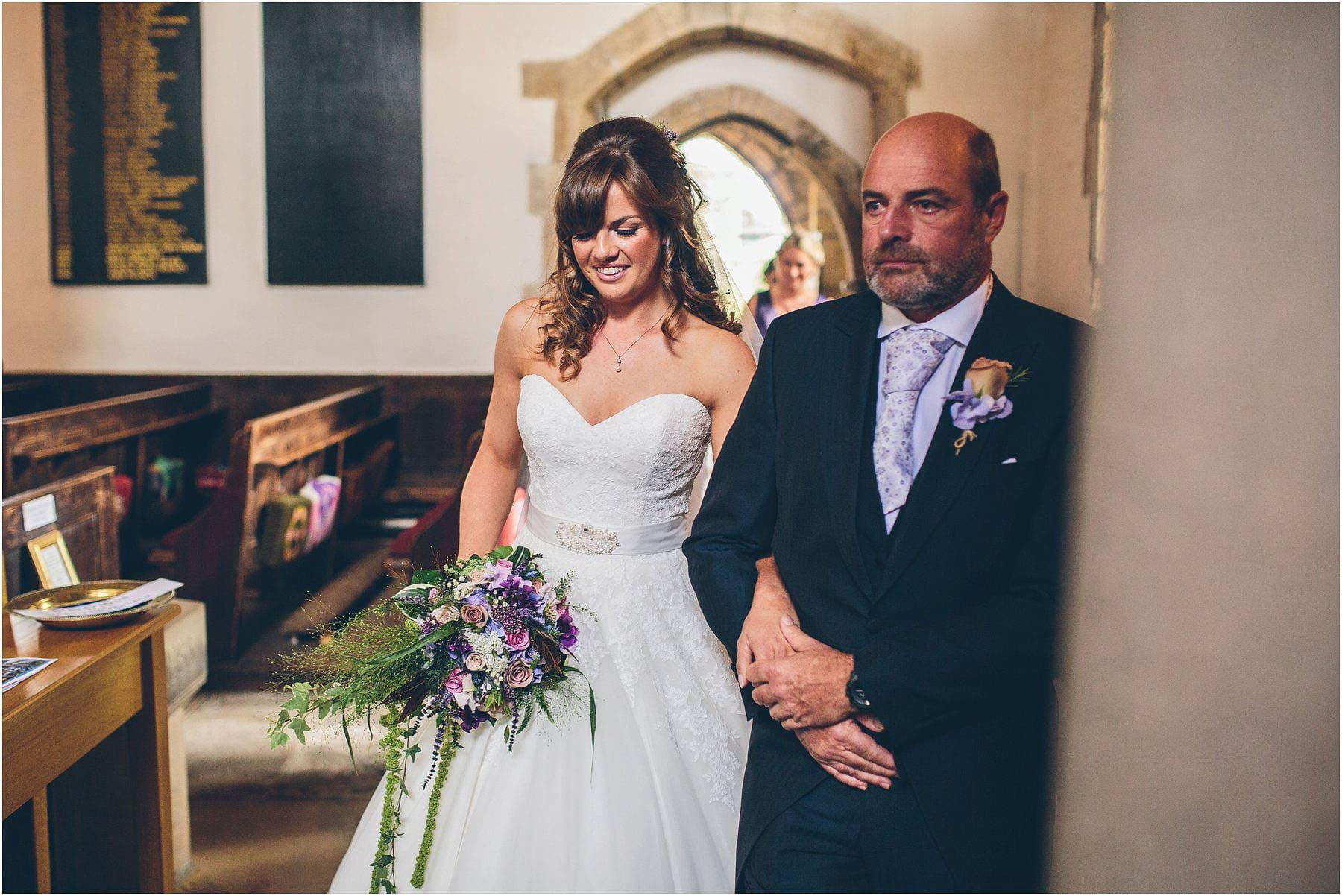 Stoneygate_Holiday_Centre_Wedding_Photography_0061