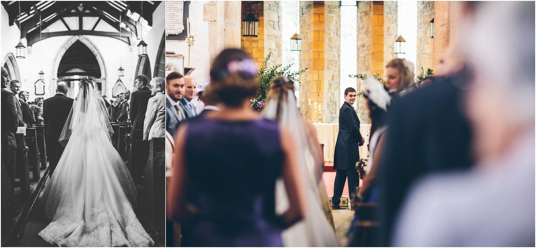 Stoneygate_Holiday_Centre_Wedding_Photography_0062