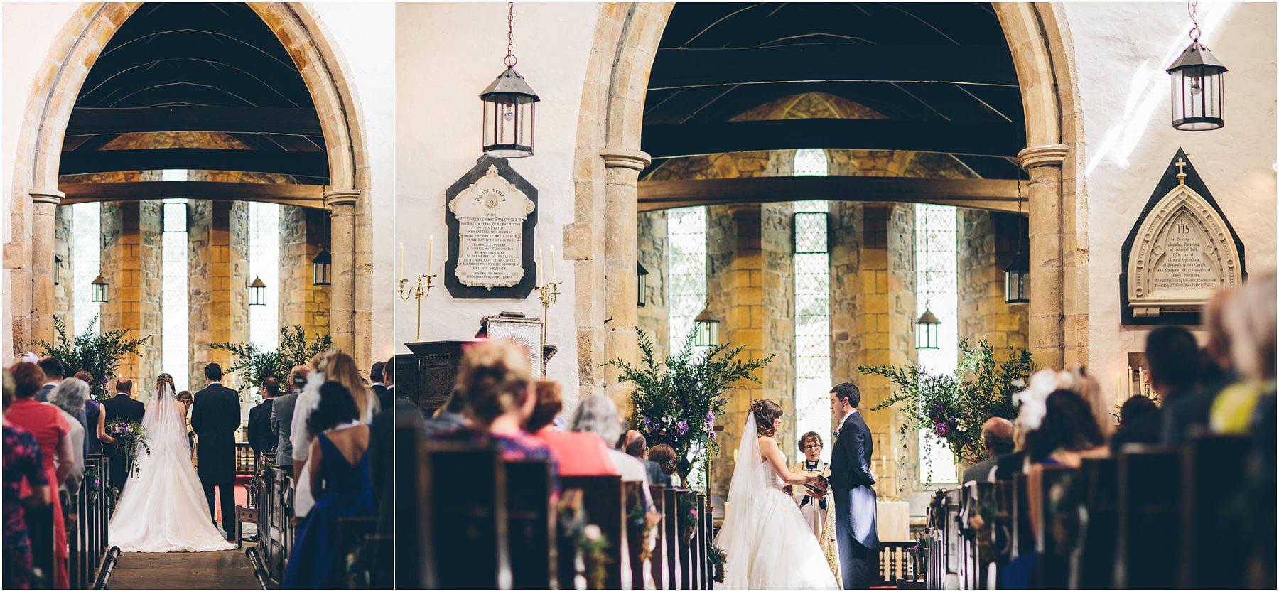 Stoneygate_Holiday_Centre_Wedding_Photography_0064