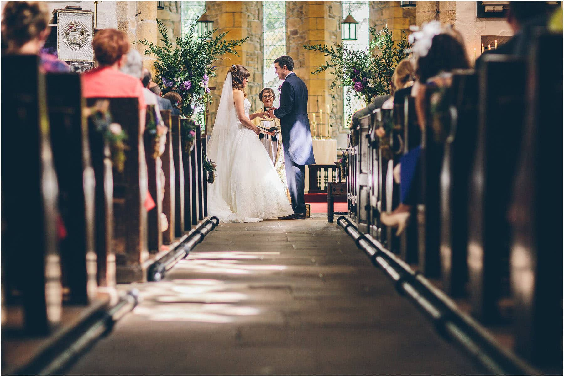 Stoneygate_Holiday_Centre_Wedding_Photography_0065