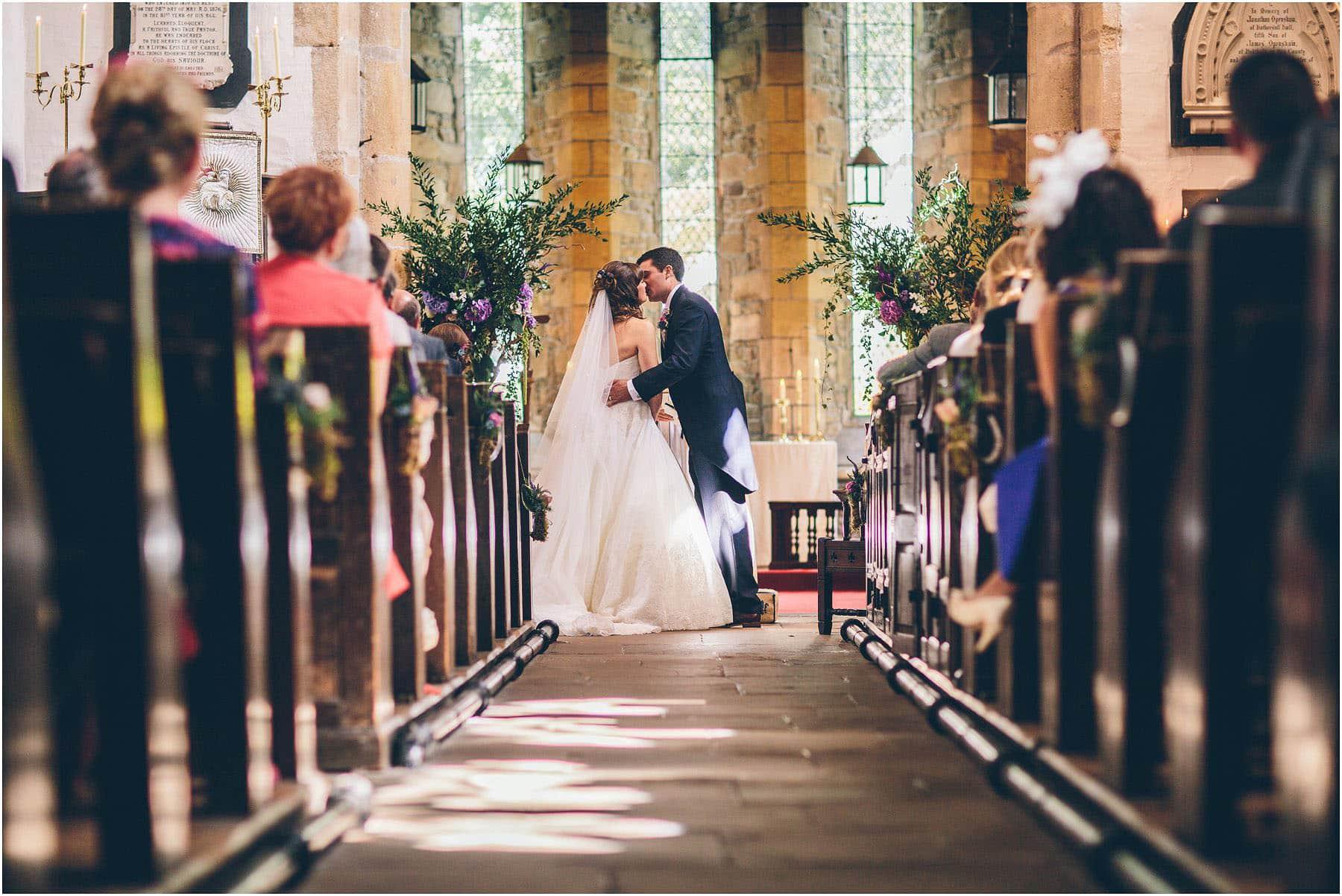 Stoneygate_Holiday_Centre_Wedding_Photography_0066