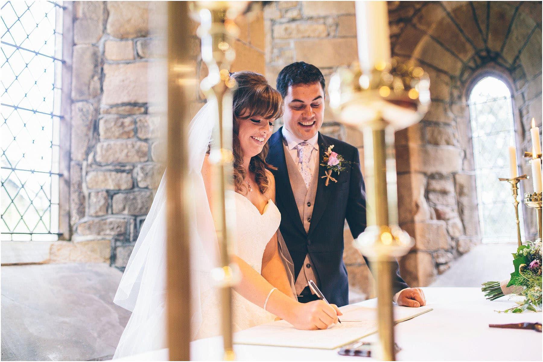 Stoneygate_Holiday_Centre_Wedding_Photography_0068