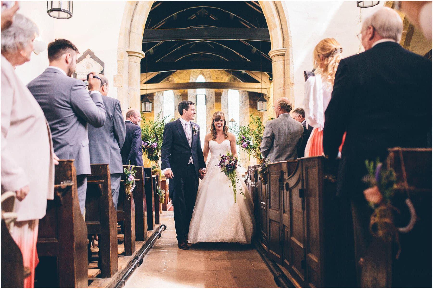 Stoneygate_Holiday_Centre_Wedding_Photography_0069