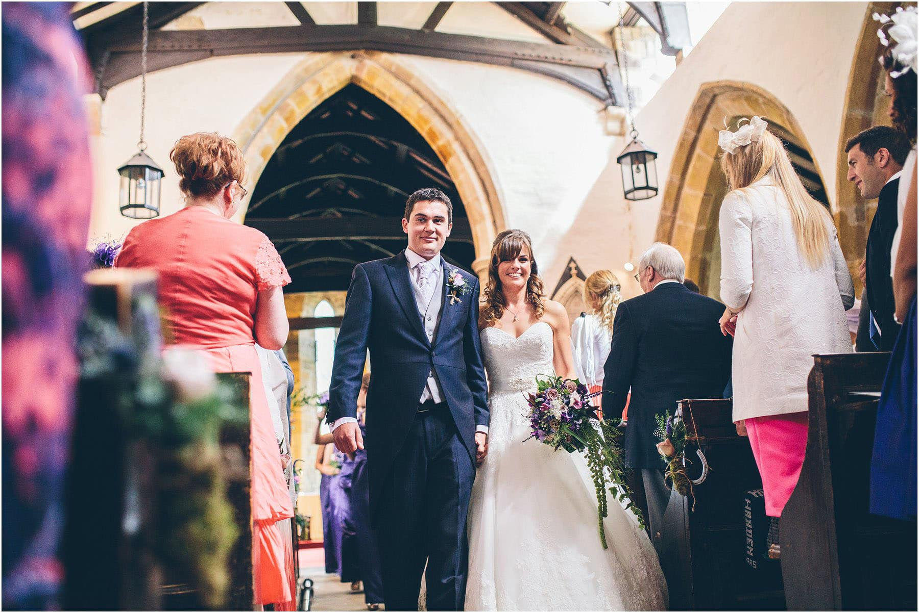 Stoneygate_Holiday_Centre_Wedding_Photography_0070