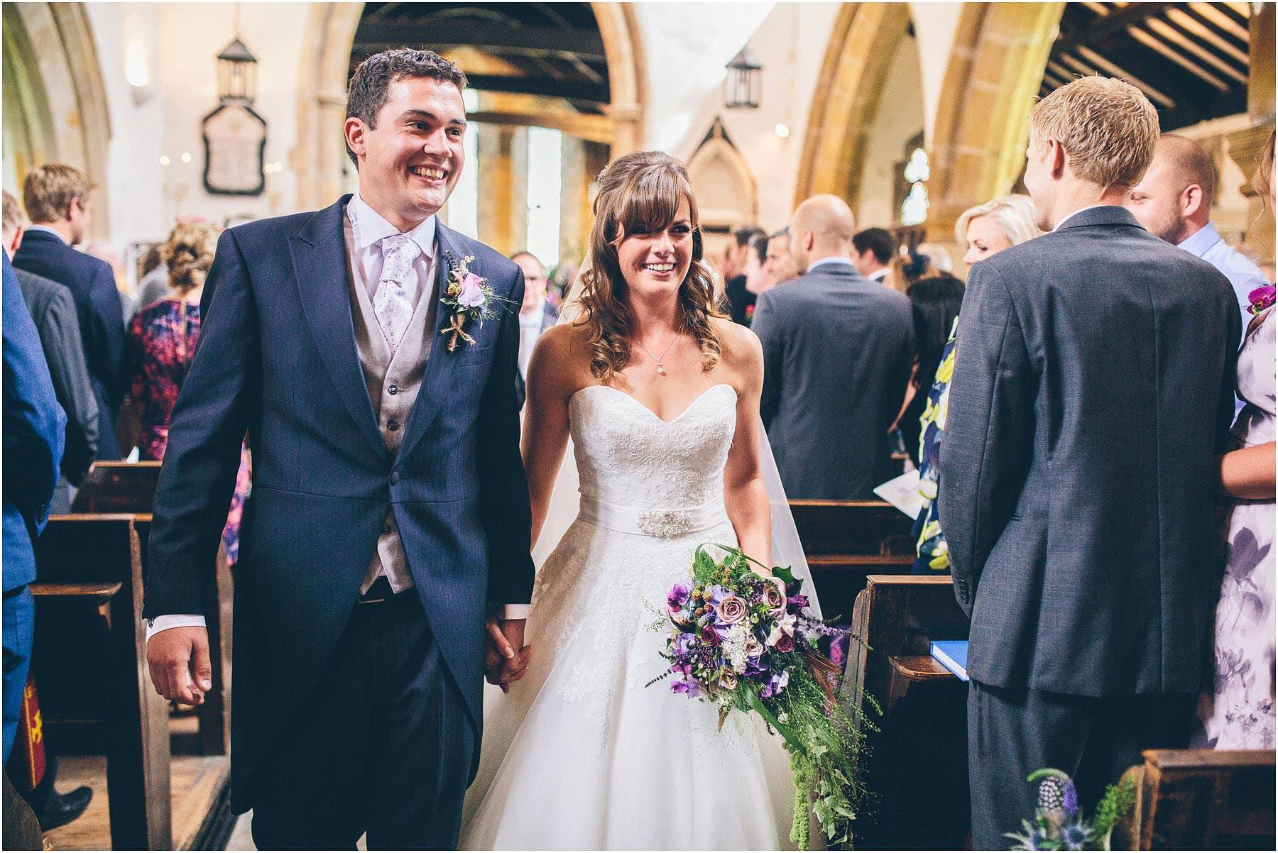Stoneygate_Holiday_Centre_Wedding_Photography_0071