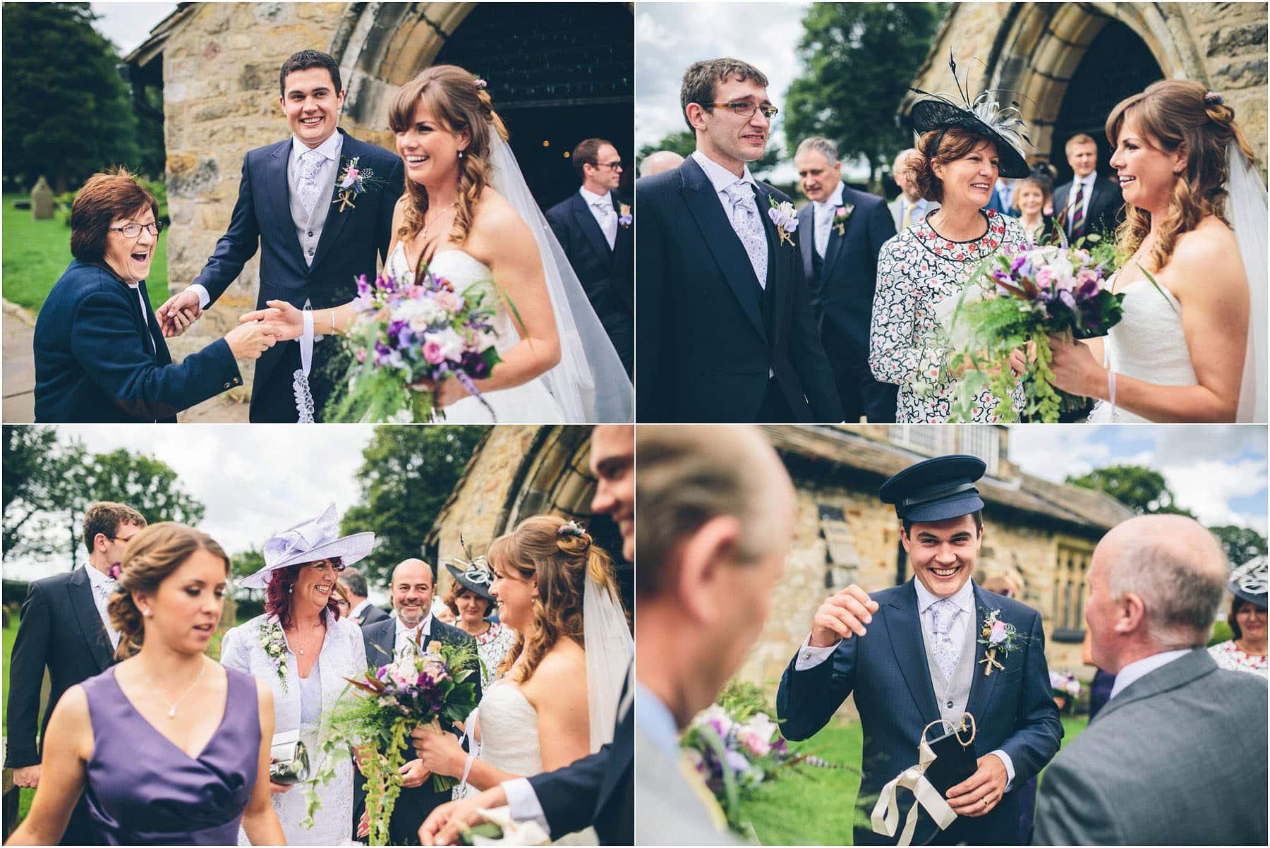 Stoneygate_Holiday_Centre_Wedding_Photography_0073