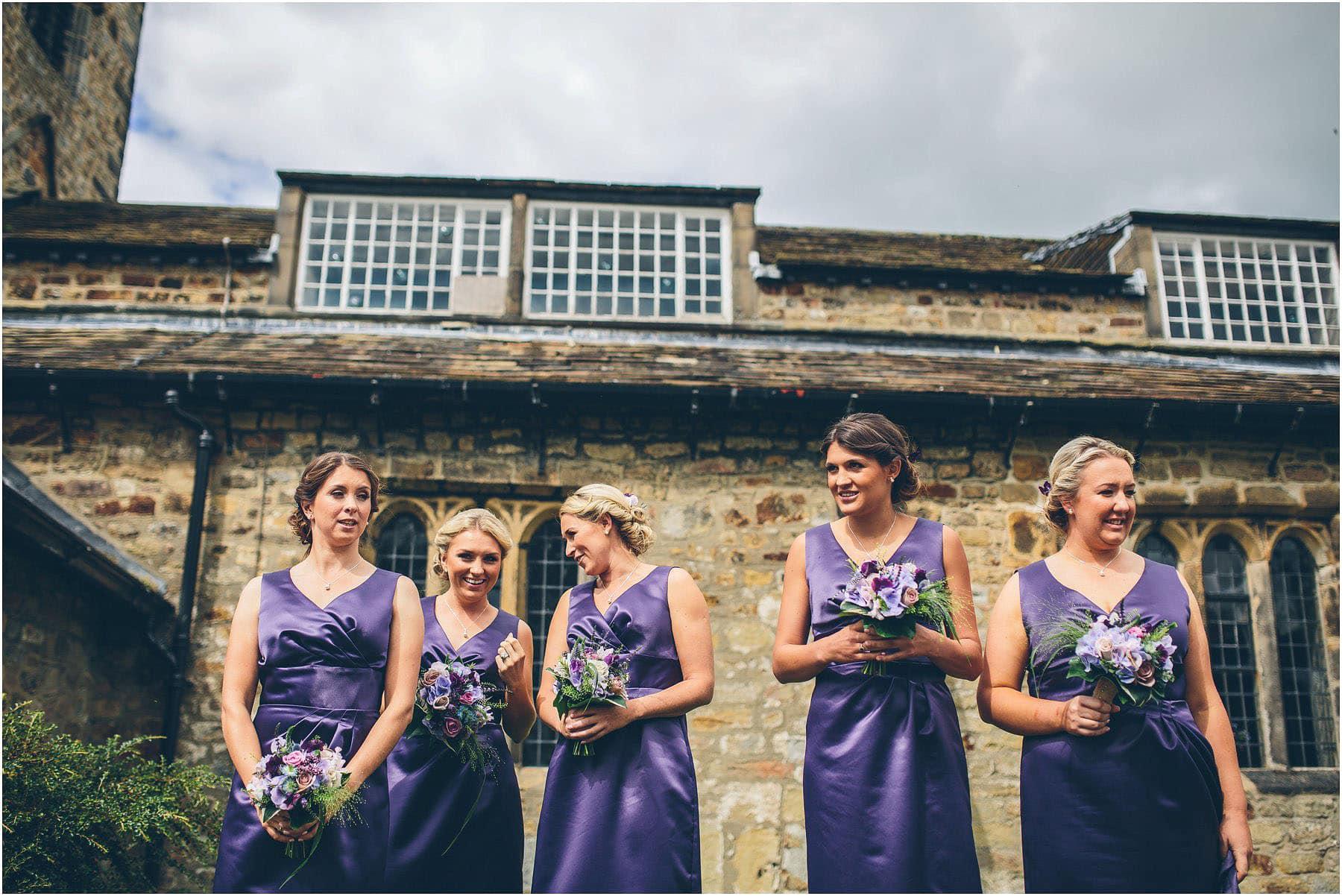 Stoneygate_Holiday_Centre_Wedding_Photography_0074