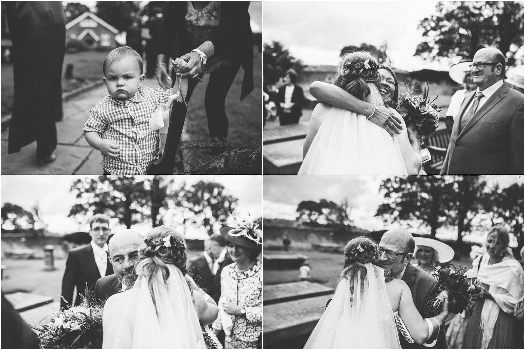 Stoneygate_Holiday_Centre_Wedding_Photography_0075