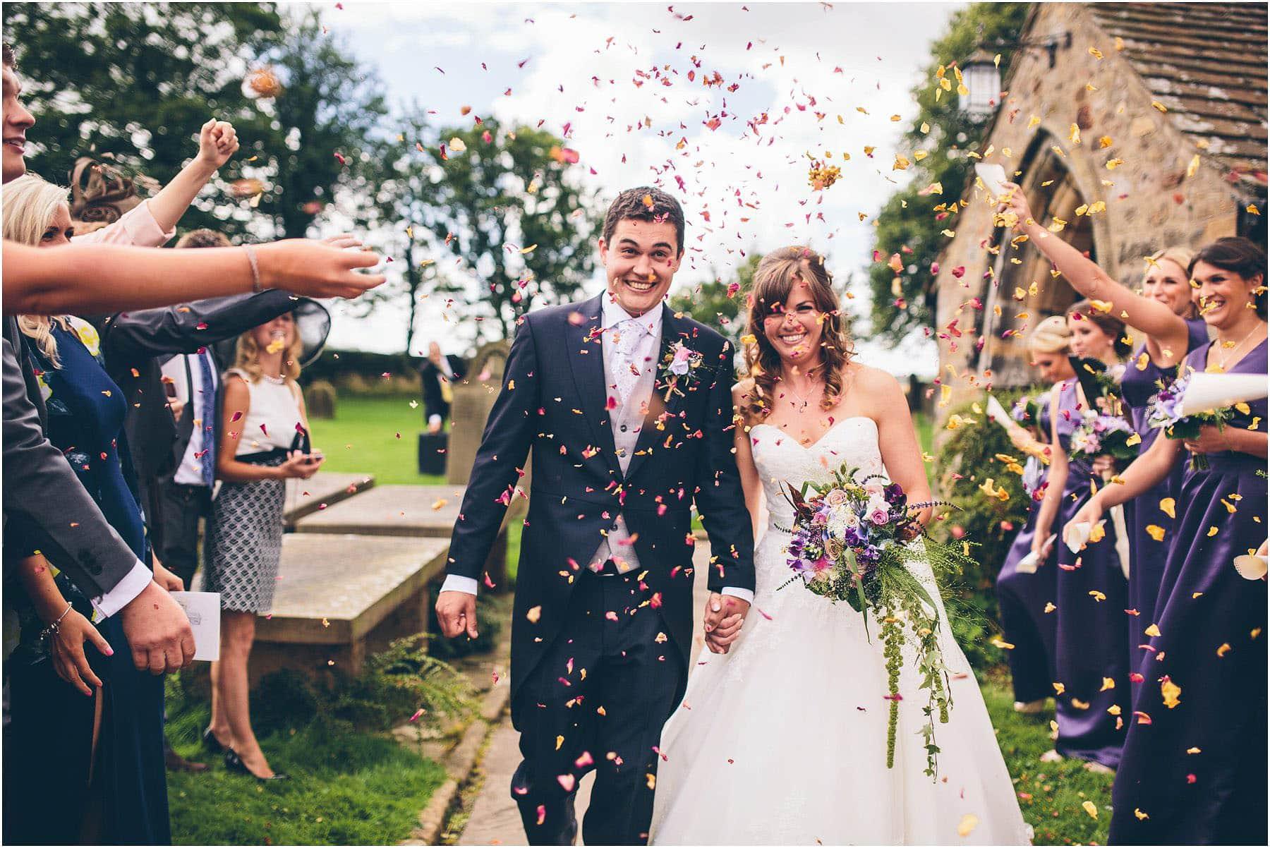 Stoneygate_Holiday_Centre_Wedding_Photography_0079