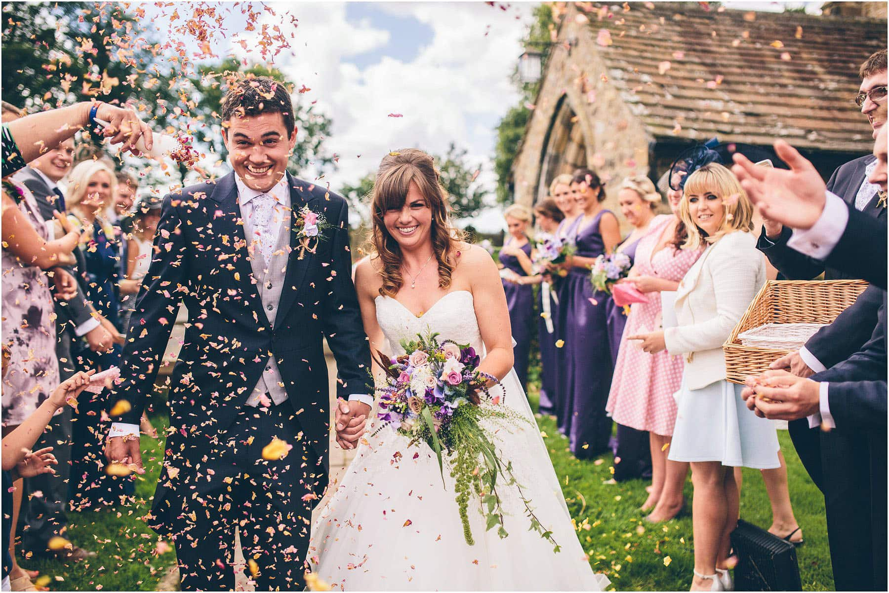 Stoneygate_Holiday_Centre_Wedding_Photography_0080