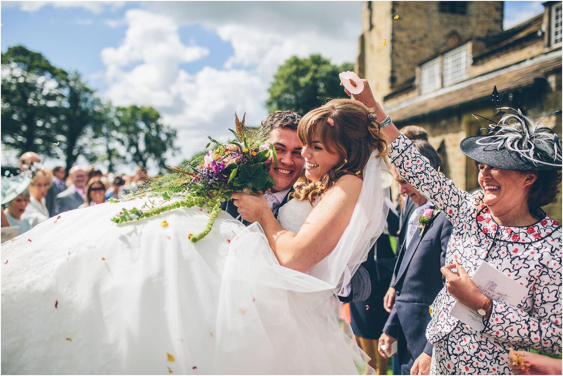 Stoneygate_Holiday_Centre_Wedding_Photography_0081