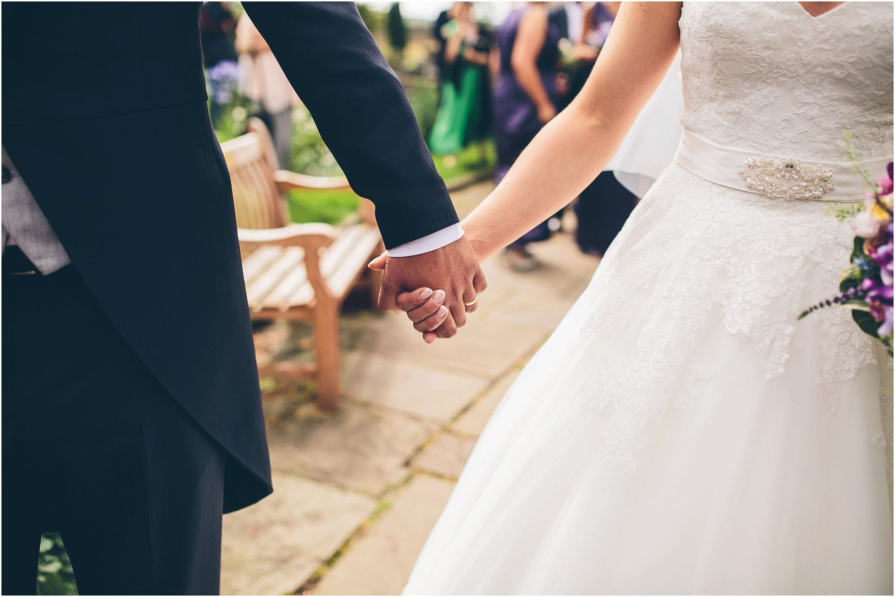 Stoneygate_Holiday_Centre_Wedding_Photography_0082