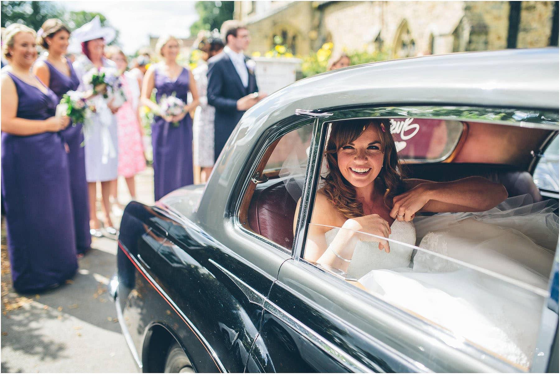 Stoneygate_Holiday_Centre_Wedding_Photography_0083