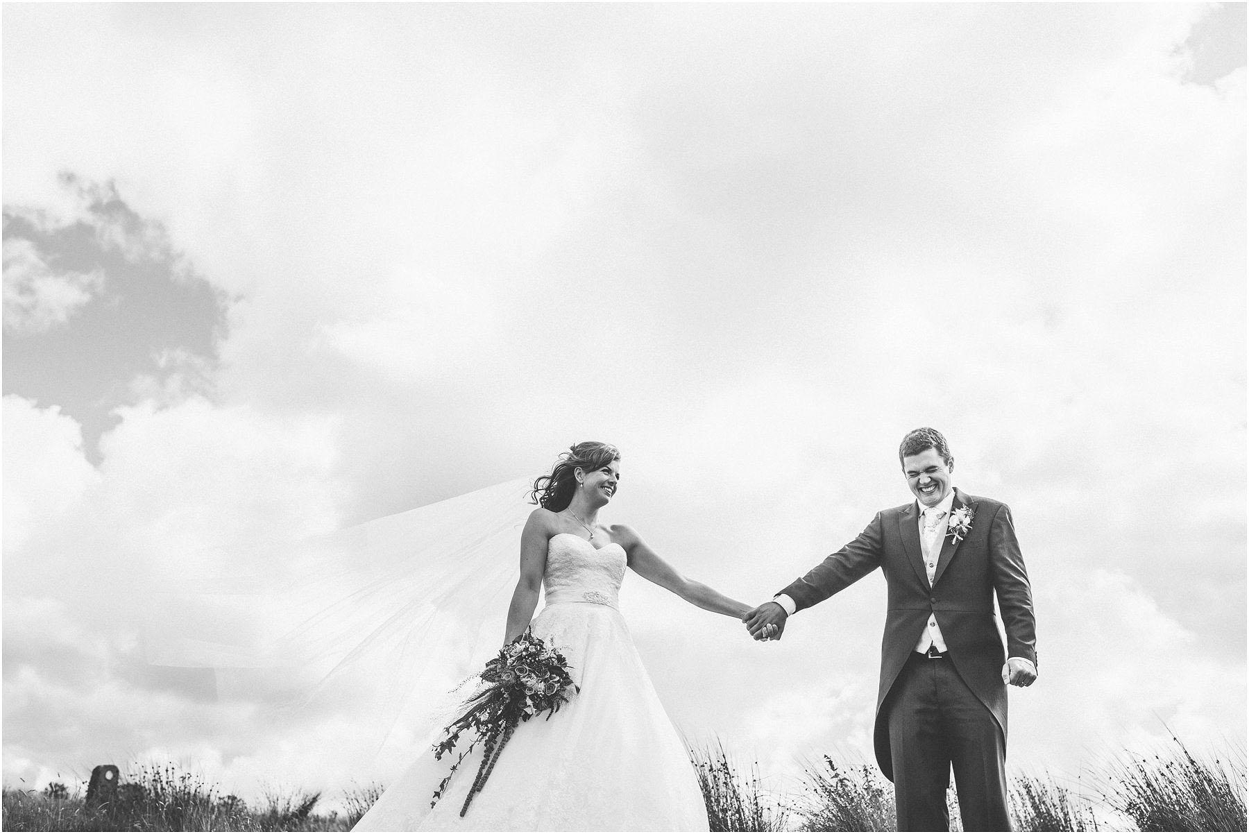 Stoneygate_Holiday_Centre_Wedding_Photography_0086