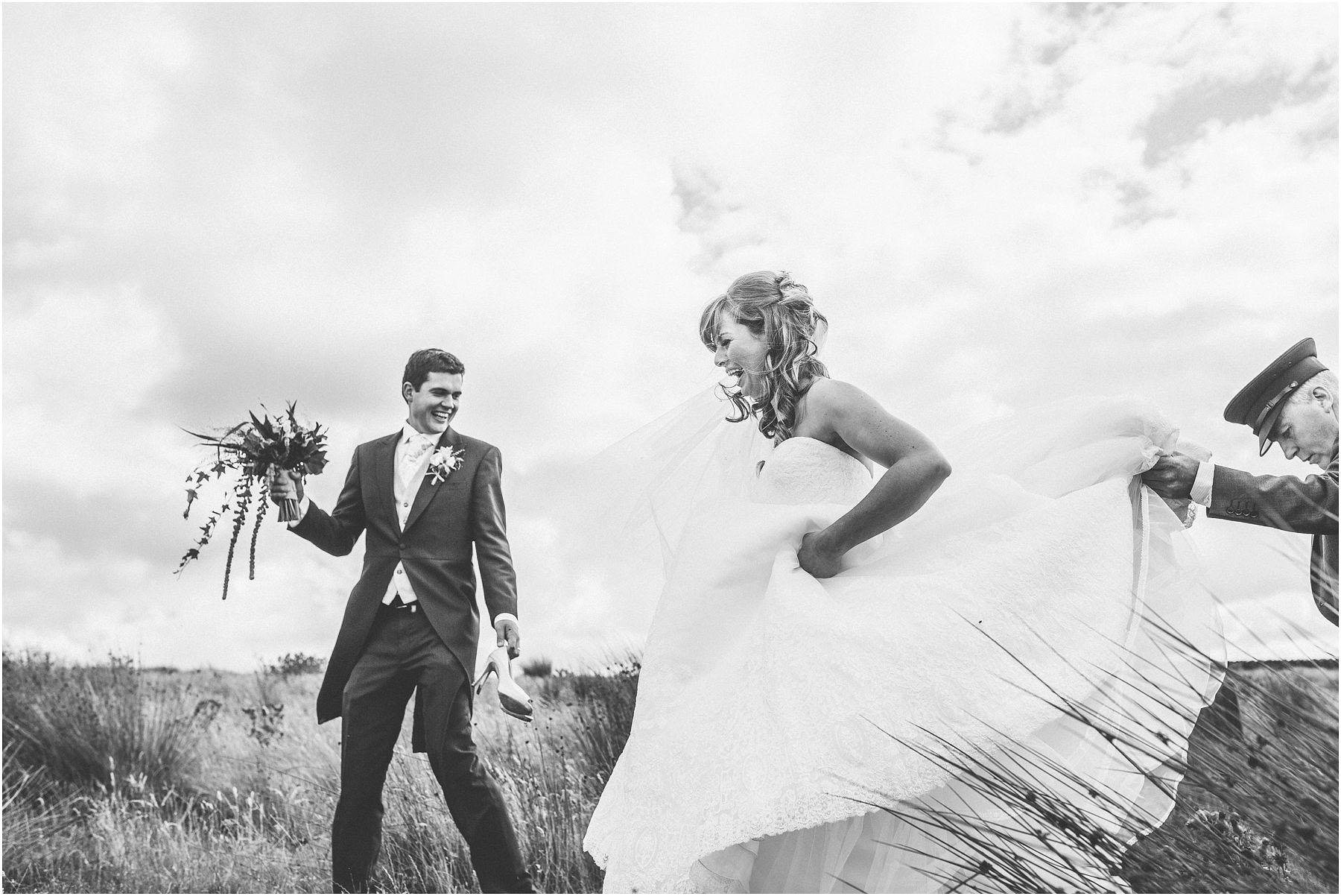 Stoneygate_Holiday_Centre_Wedding_Photography_0087