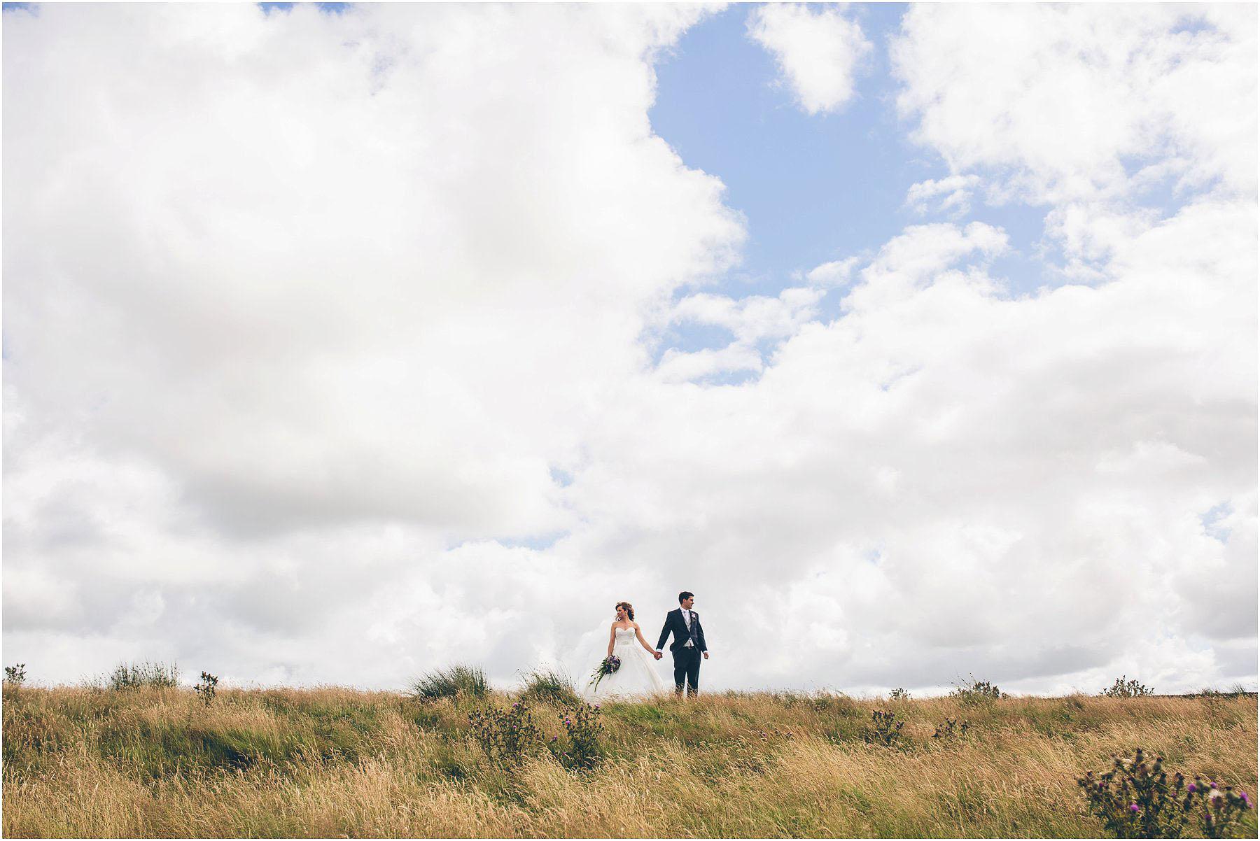 Stoneygate_Holiday_Centre_Wedding_Photography_0088