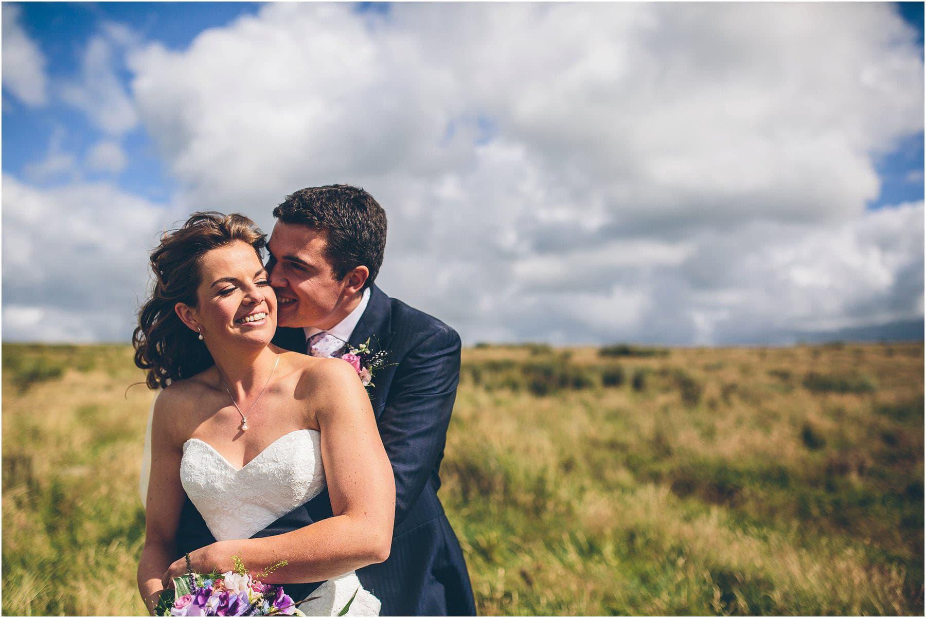 Stoneygate_Holiday_Centre_Wedding_Photography_0089