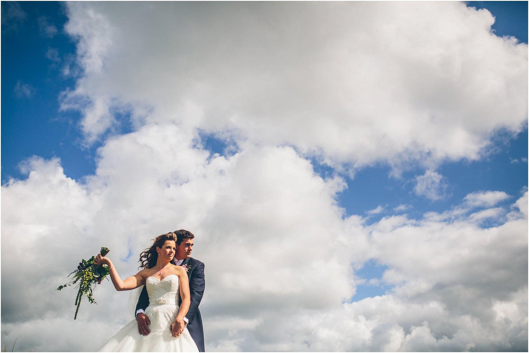 Stoneygate_Holiday_Centre_Wedding_Photography_0090