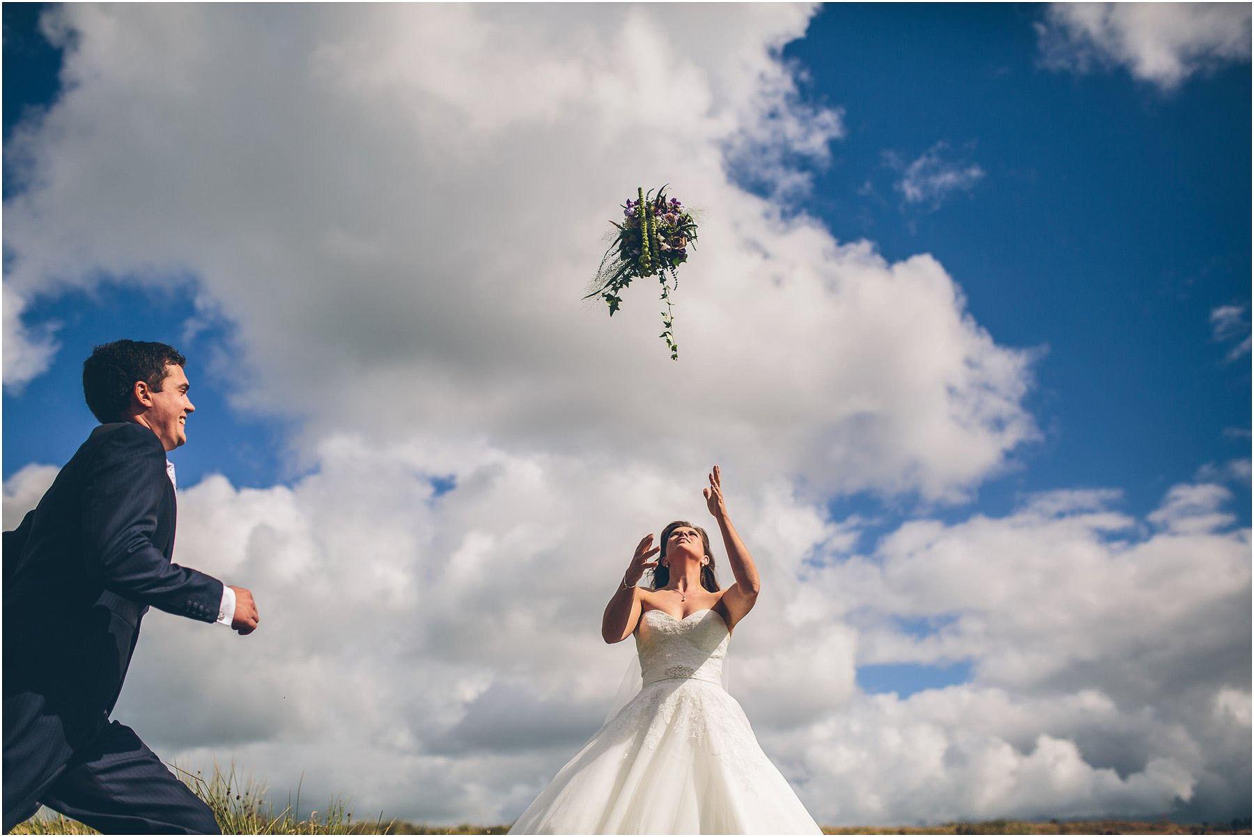 Stoneygate_Holiday_Centre_Wedding_Photography_0091