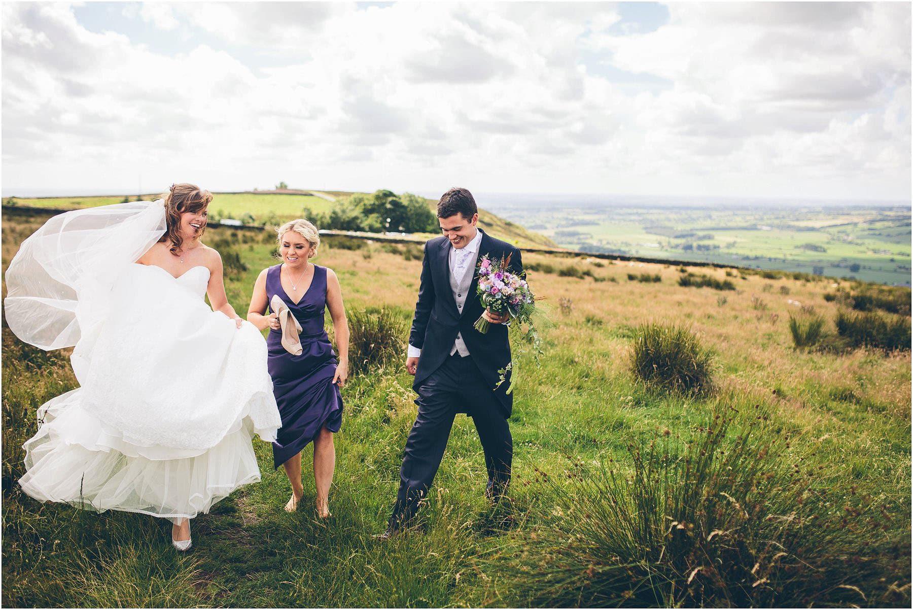 Stoneygate_Holiday_Centre_Wedding_Photography_0092
