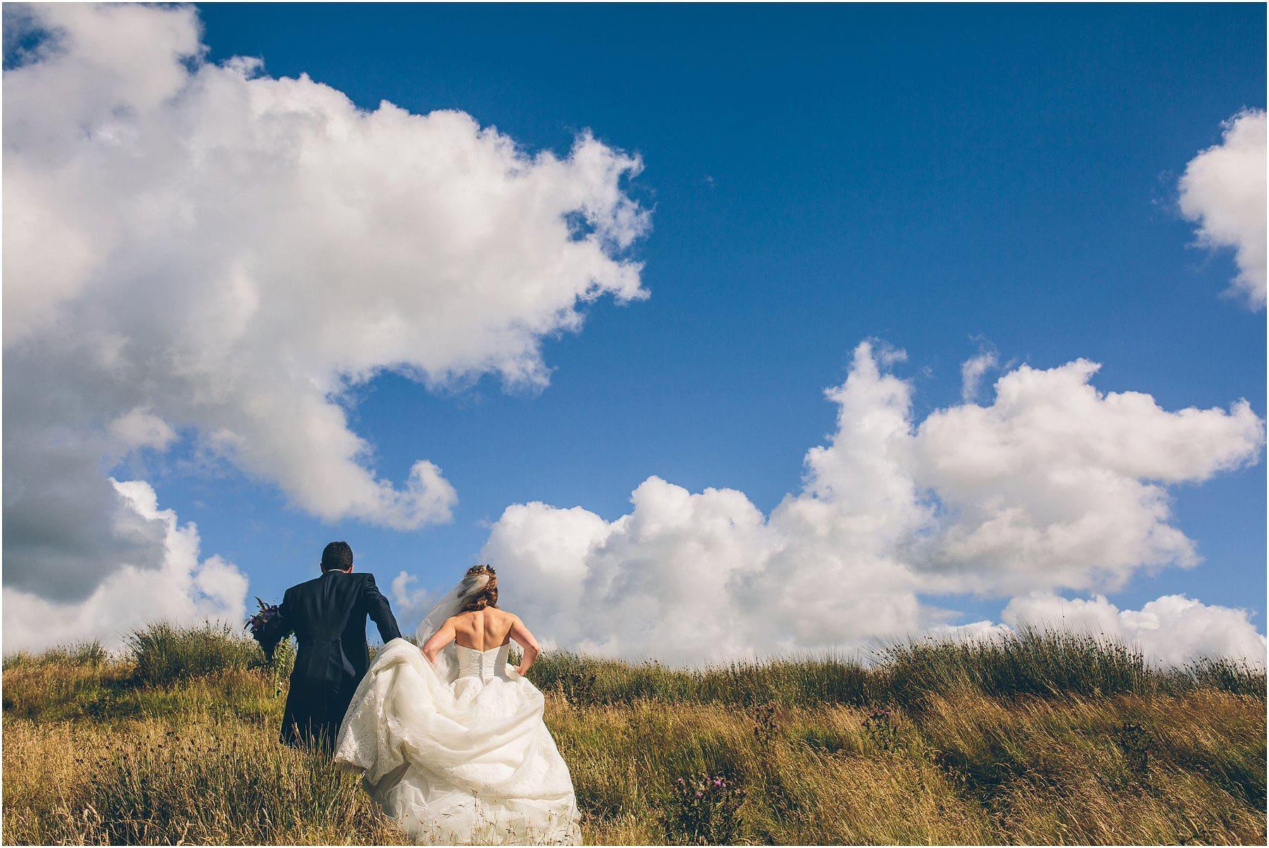 Stoneygate_Holiday_Centre_Wedding_Photography_0097