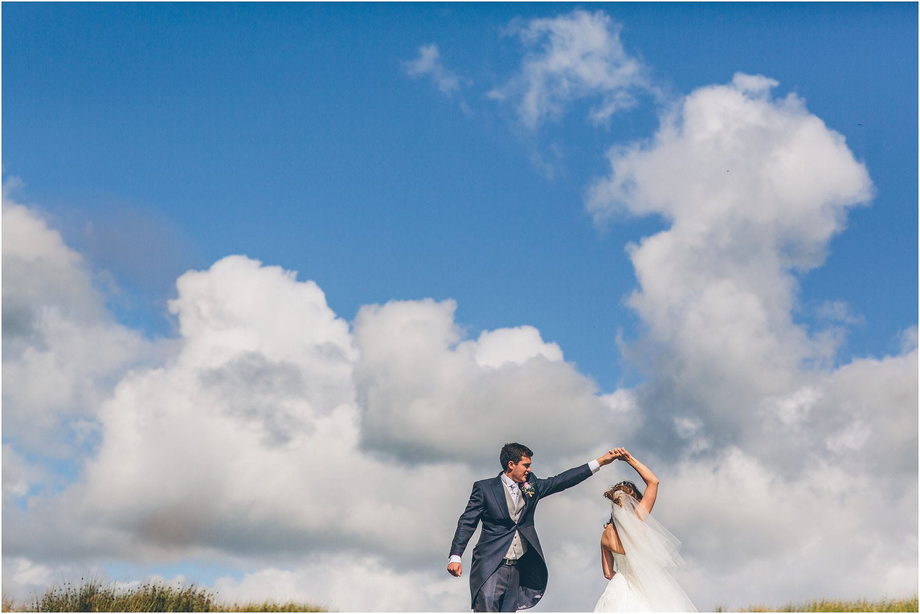 Stoneygate_Holiday_Centre_Wedding_Photography_0098