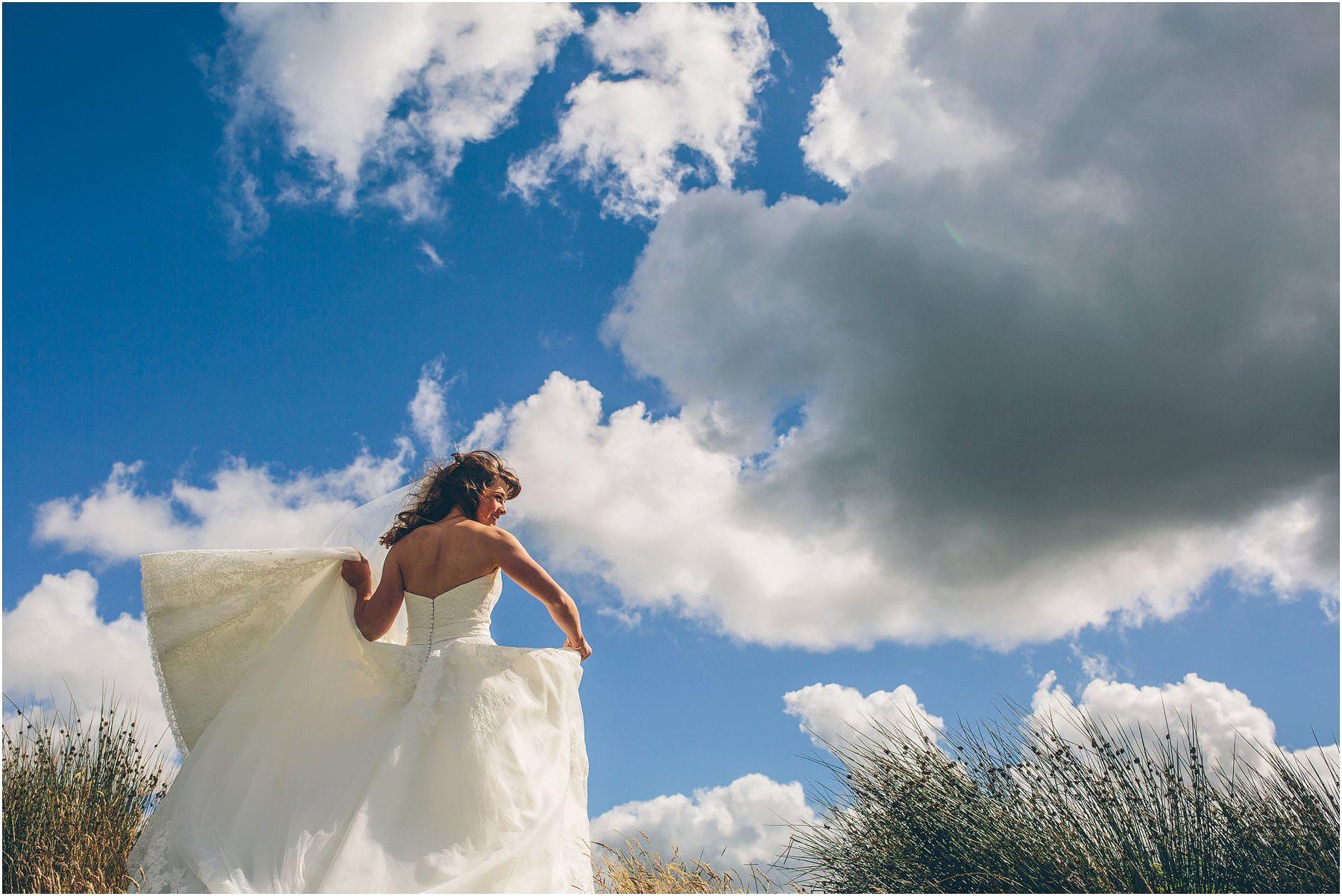 Stoneygate_Holiday_Centre_Wedding_Photography_0099