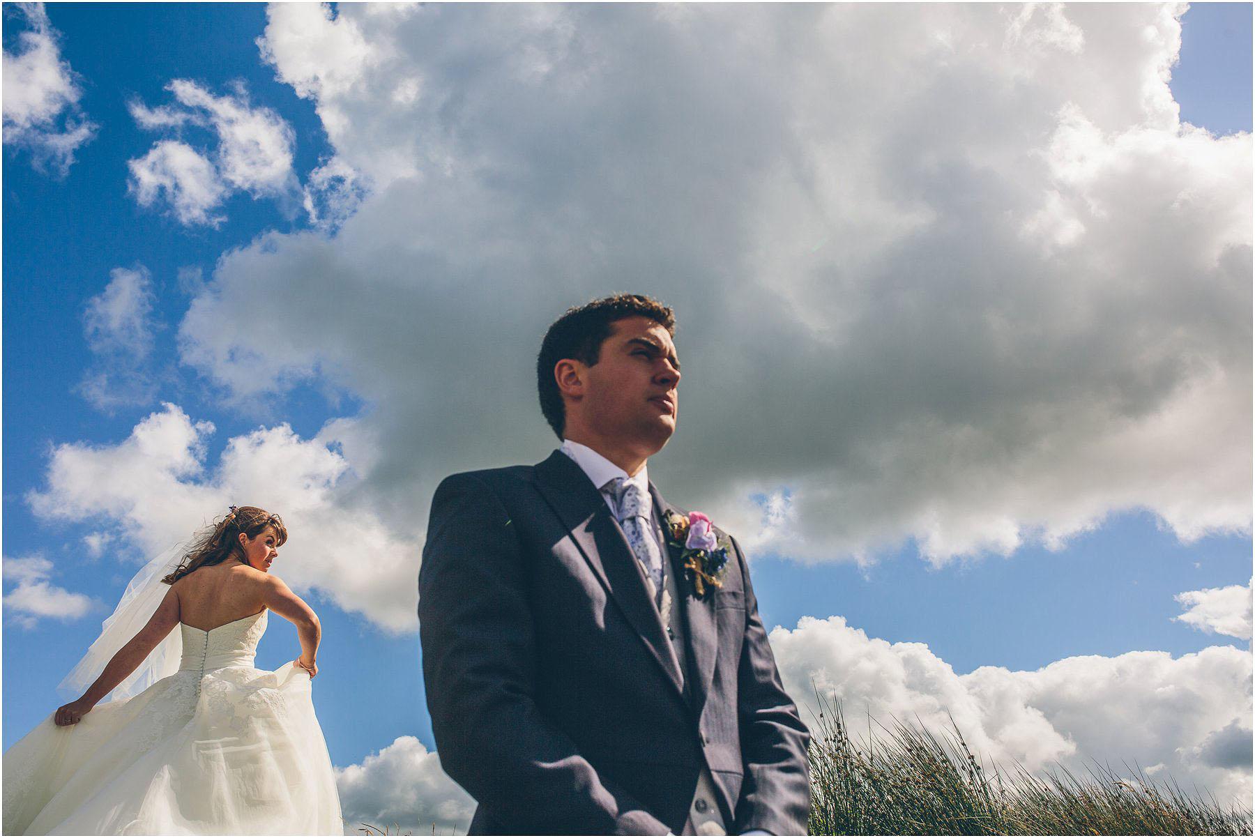 Stoneygate_Holiday_Centre_Wedding_Photography_0100