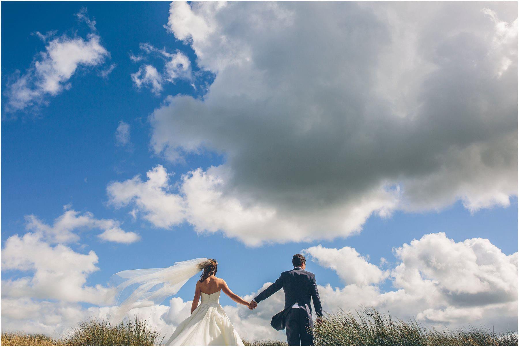 Stoneygate_Holiday_Centre_Wedding_Photography_0101