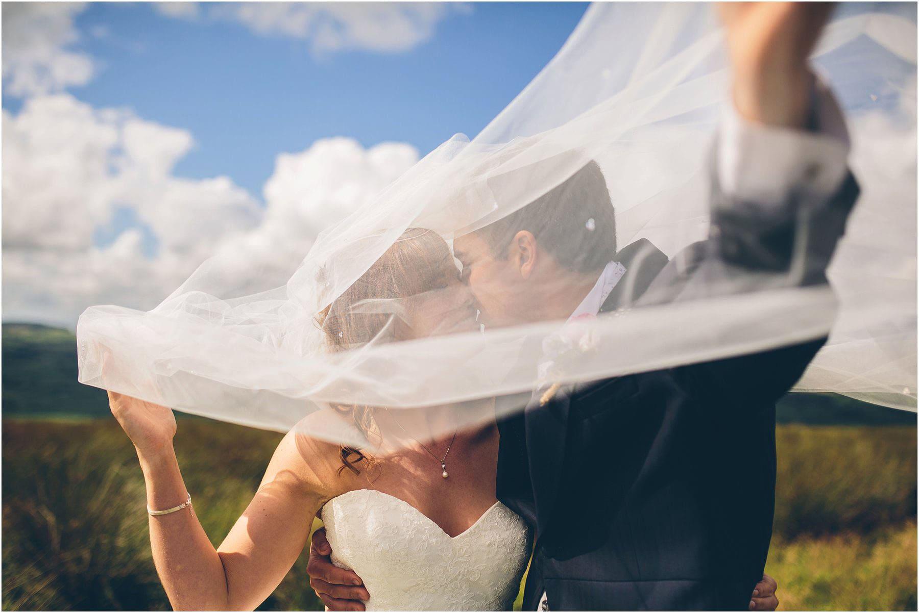 Stoneygate_Holiday_Centre_Wedding_Photography_0103