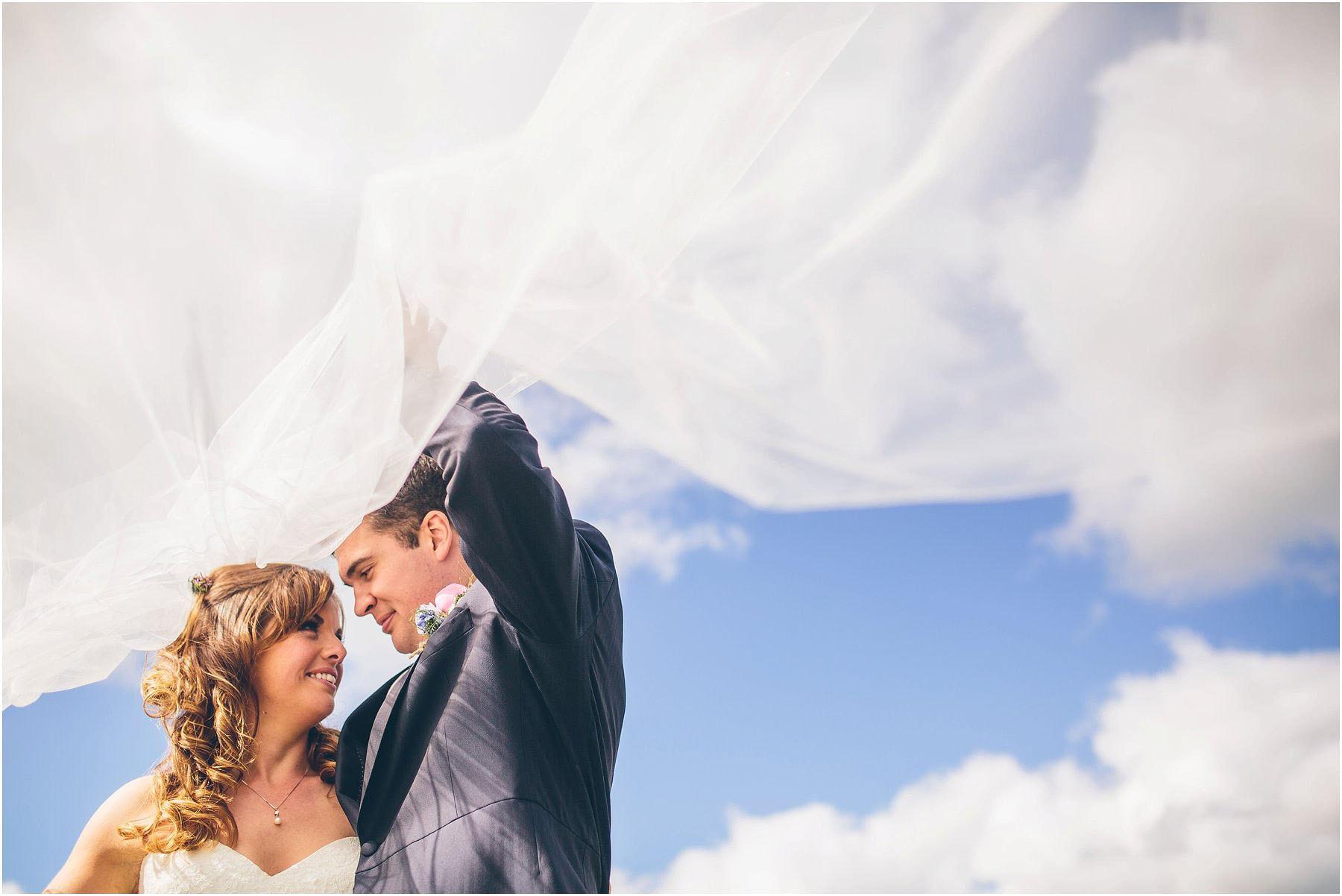 Stoneygate_Holiday_Centre_Wedding_Photography_0104