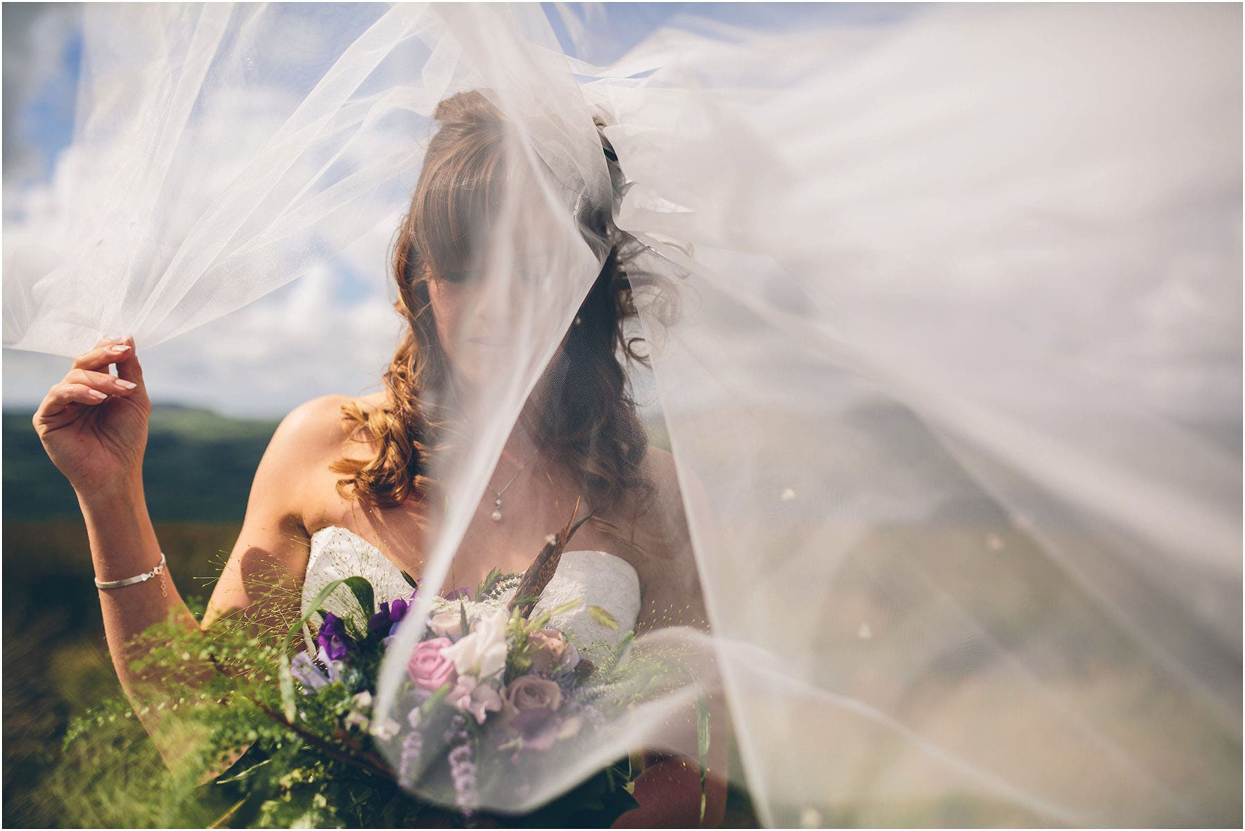 Stoneygate_Holiday_Centre_Wedding_Photography_0105
