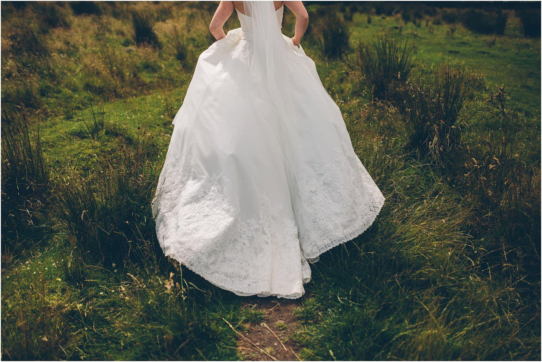 Stoneygate_Holiday_Centre_Wedding_Photography_0107
