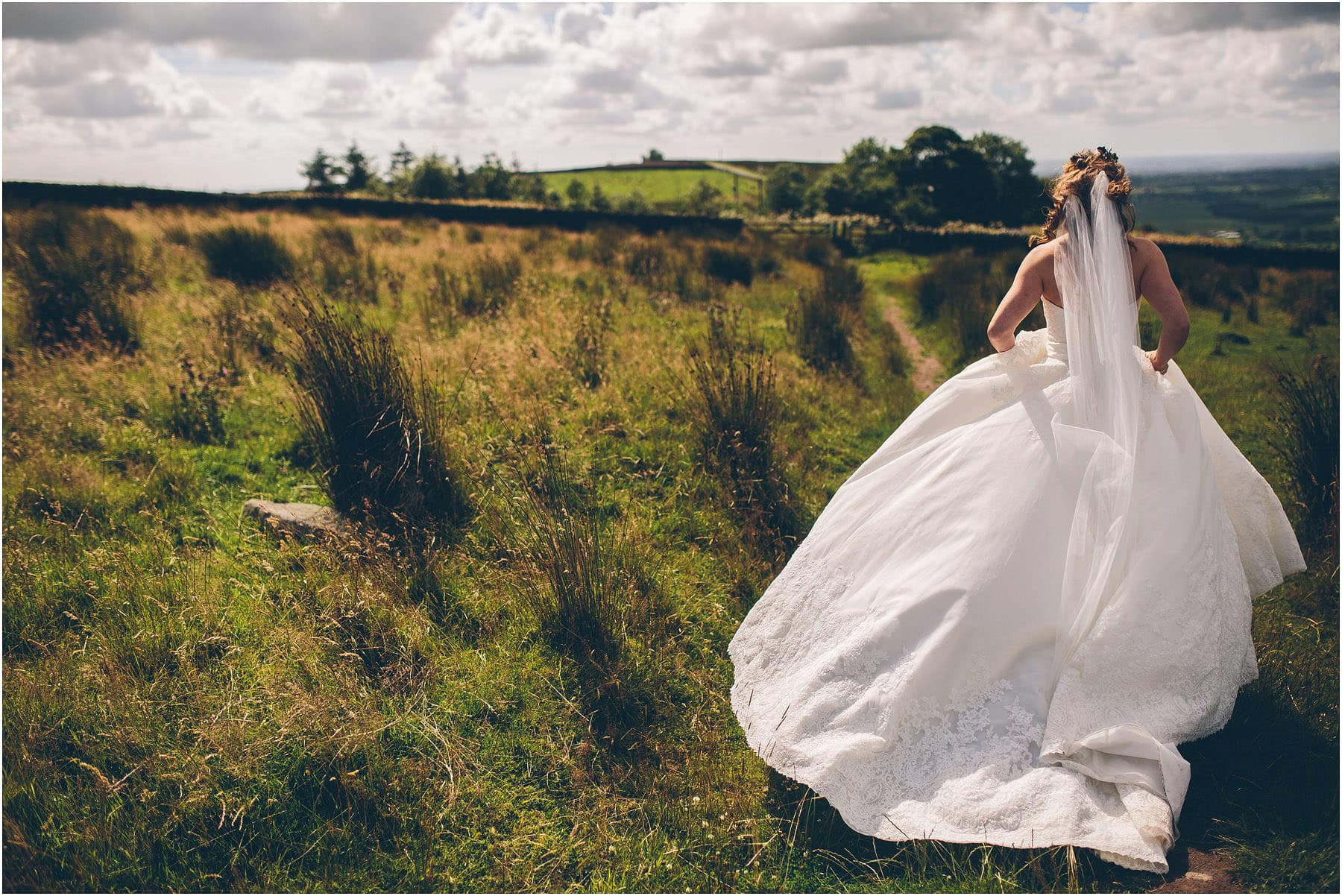 Stoneygate_Holiday_Centre_Wedding_Photography_0108