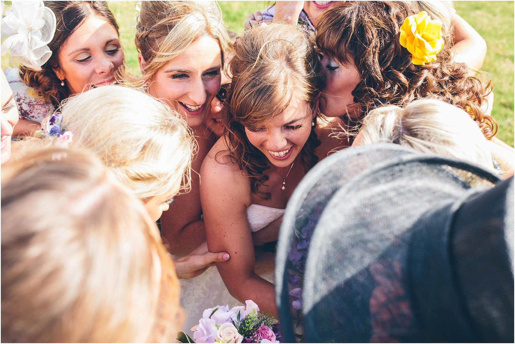 Stoneygate_Holiday_Centre_Wedding_Photography_0112