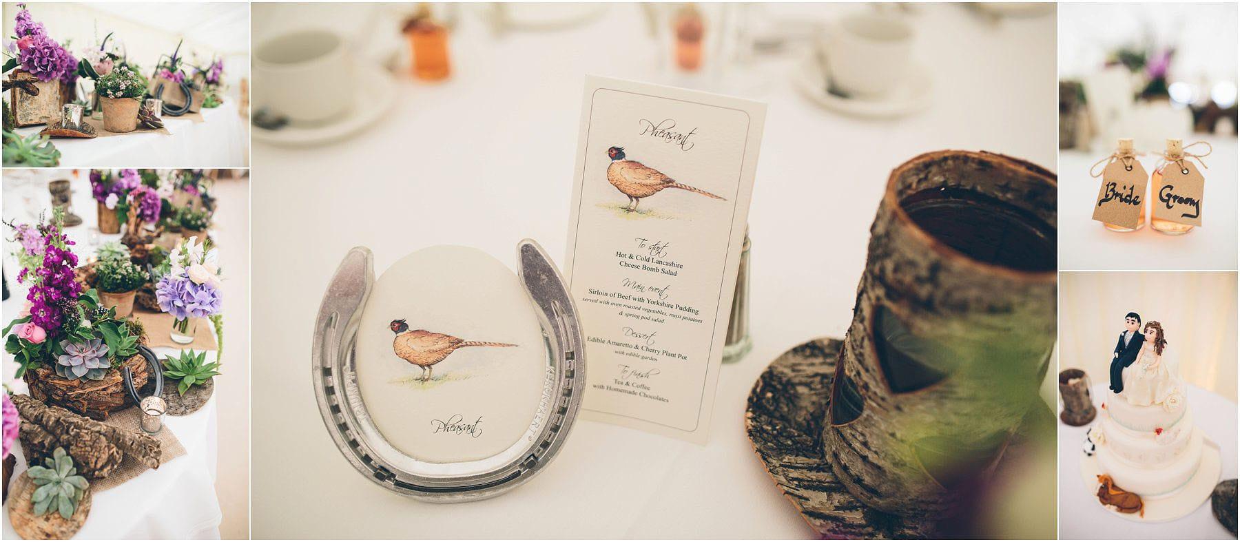 Stoneygate_Holiday_Centre_Wedding_Photography_0113