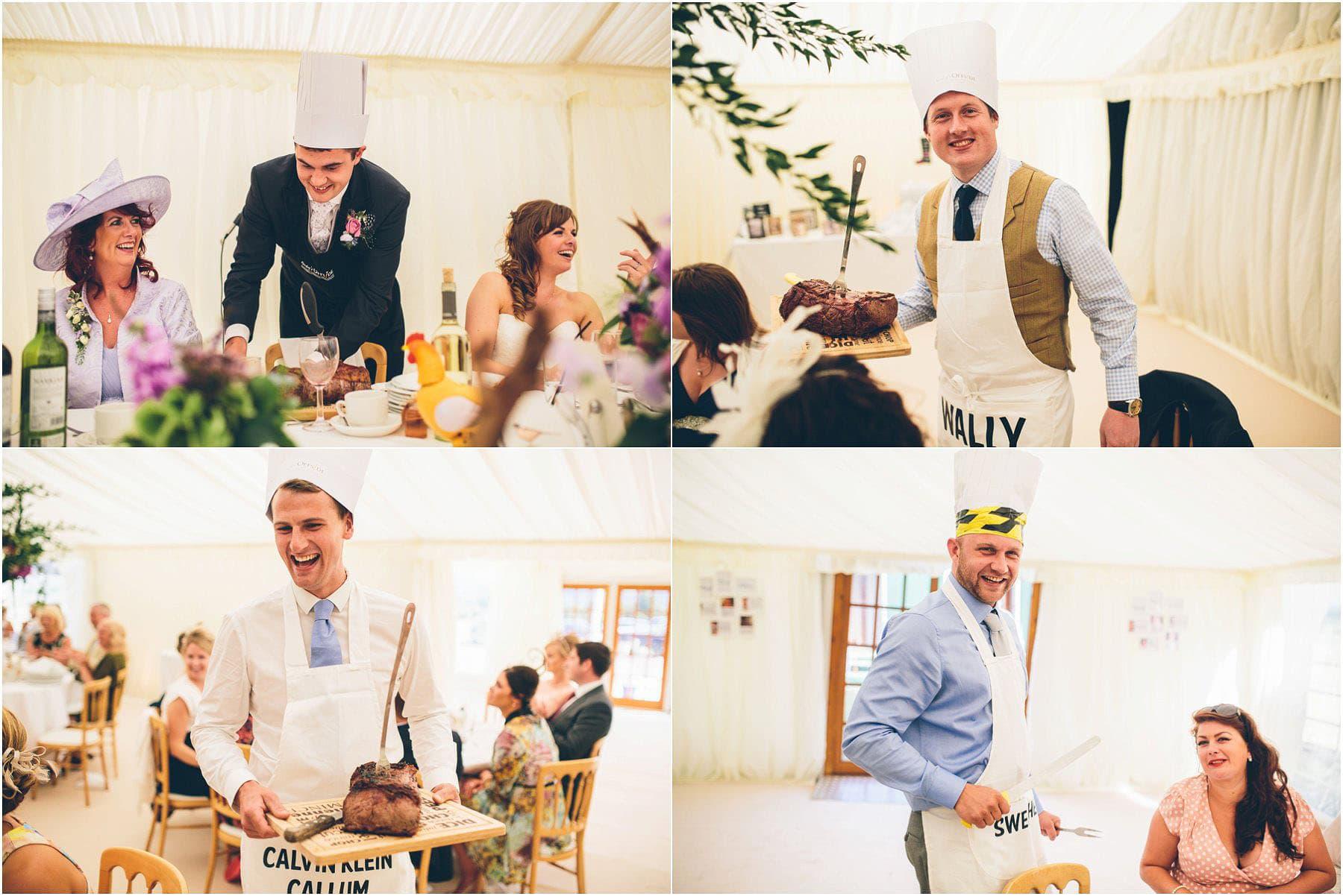 Stoneygate_Holiday_Centre_Wedding_Photography_0115