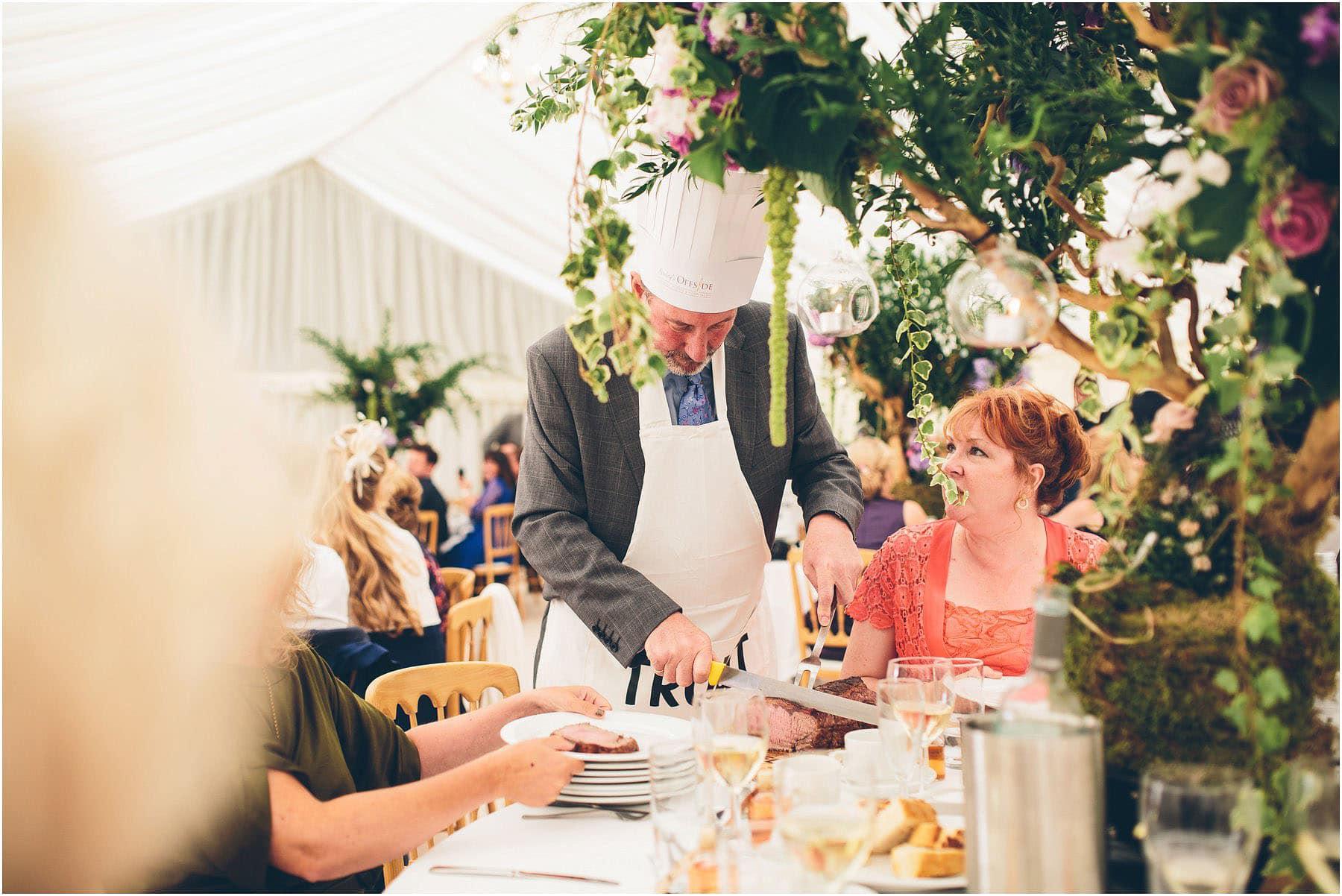Stoneygate_Holiday_Centre_Wedding_Photography_0116