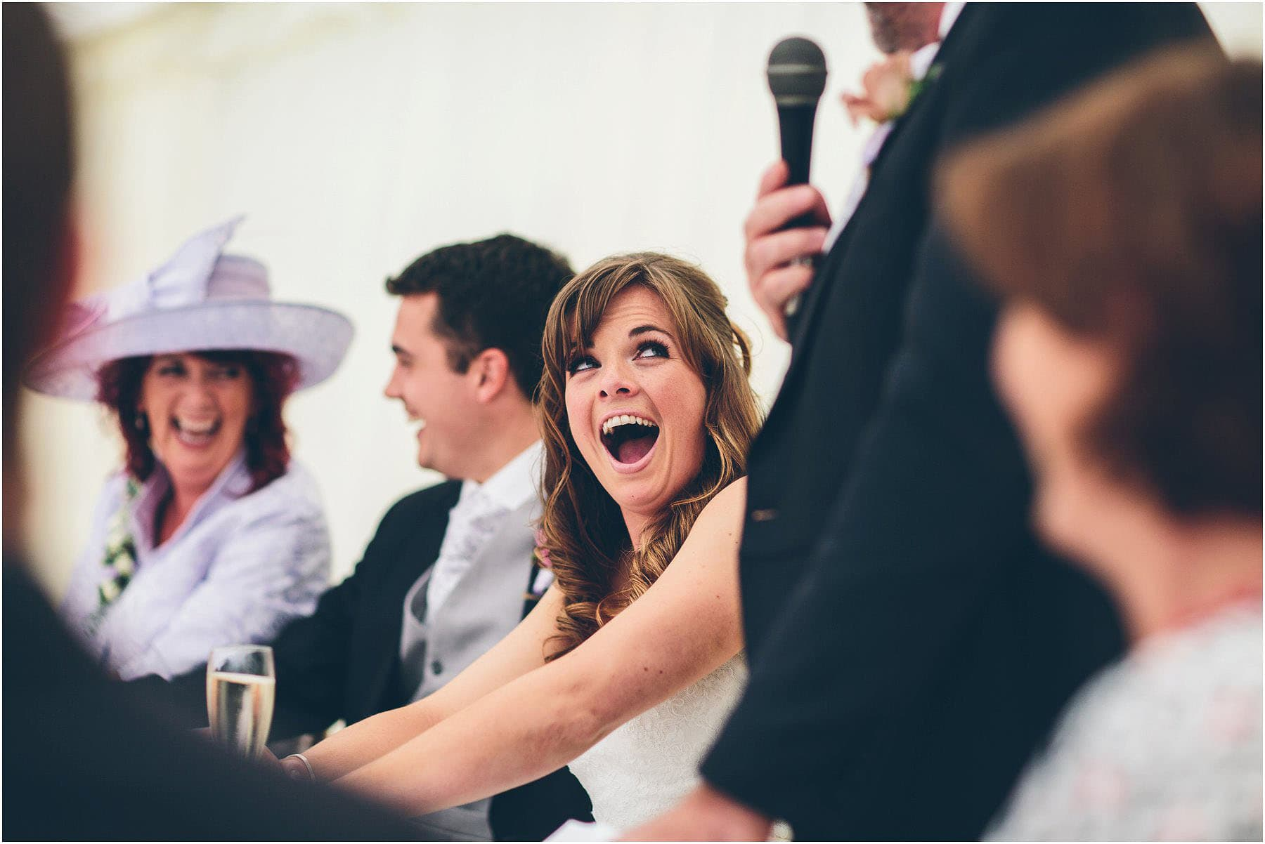 Stoneygate_Holiday_Centre_Wedding_Photography_0118