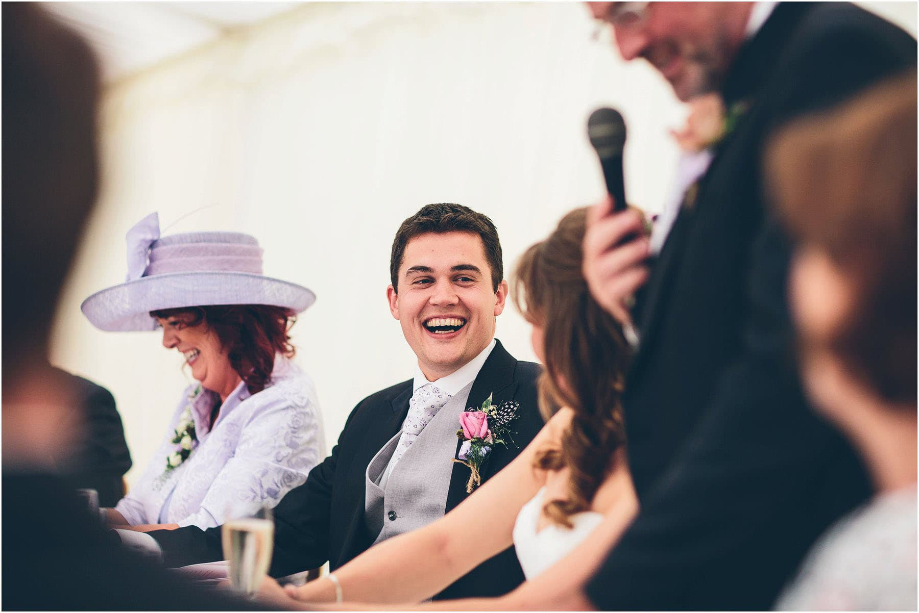 Stoneygate_Holiday_Centre_Wedding_Photography_0119
