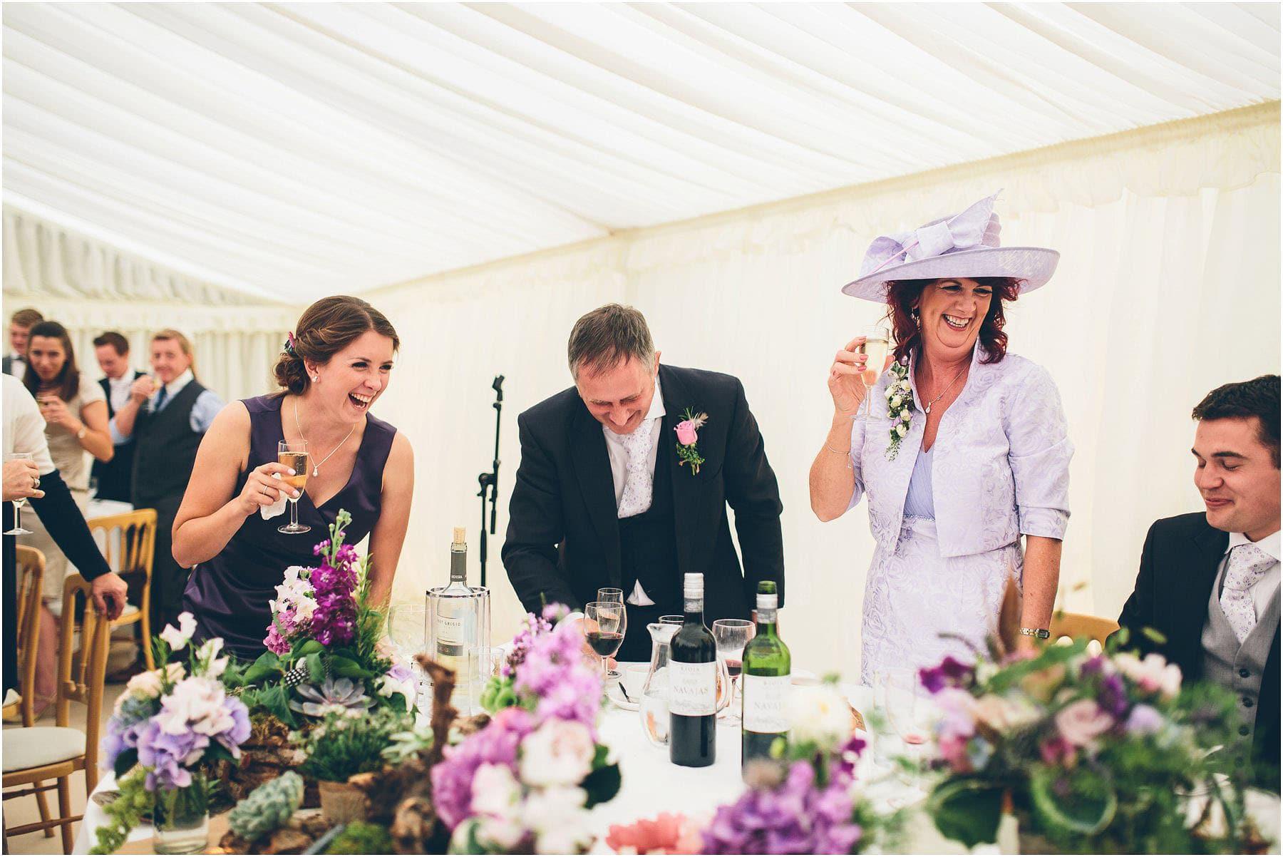 Stoneygate_Holiday_Centre_Wedding_Photography_0121