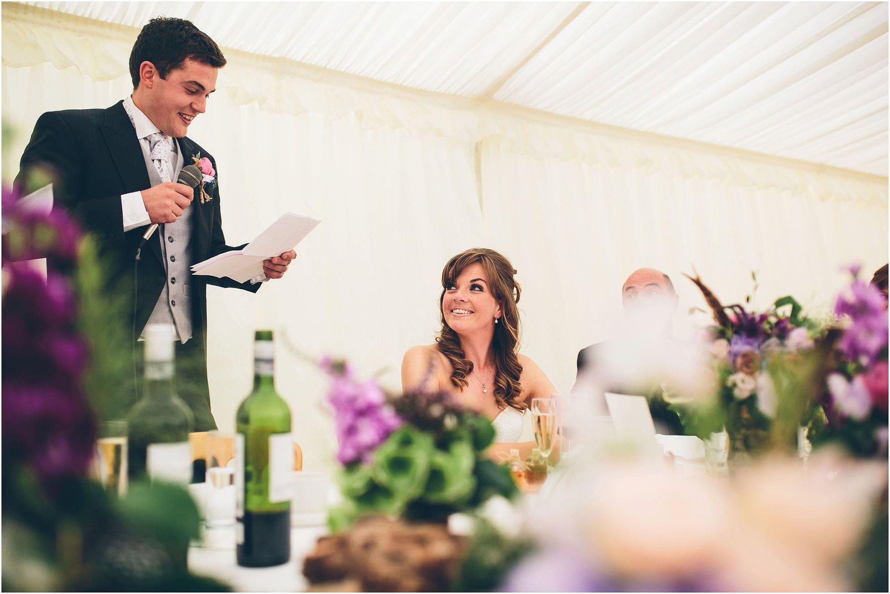 Stoneygate_Holiday_Centre_Wedding_Photography_0122