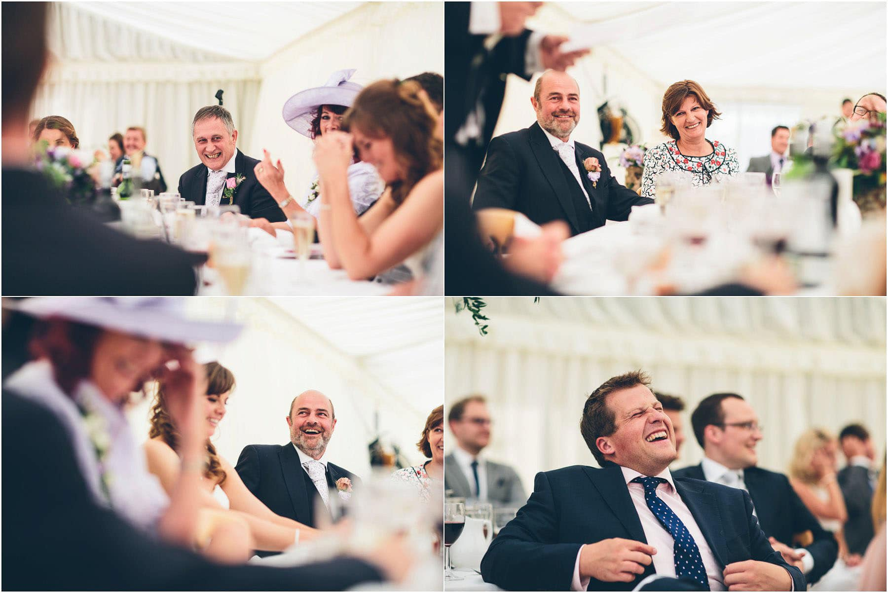 Stoneygate_Holiday_Centre_Wedding_Photography_0123