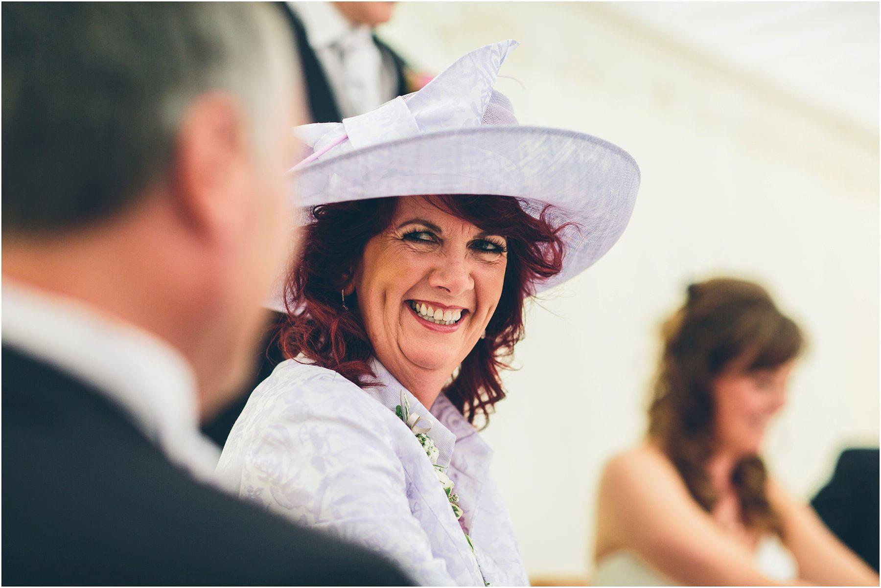 Stoneygate_Holiday_Centre_Wedding_Photography_0124