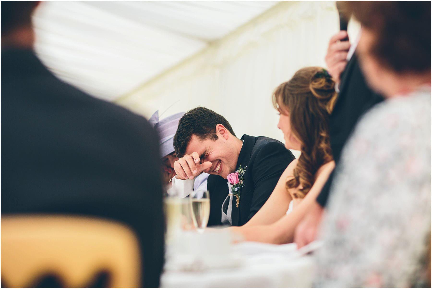 Stoneygate_Holiday_Centre_Wedding_Photography_0127