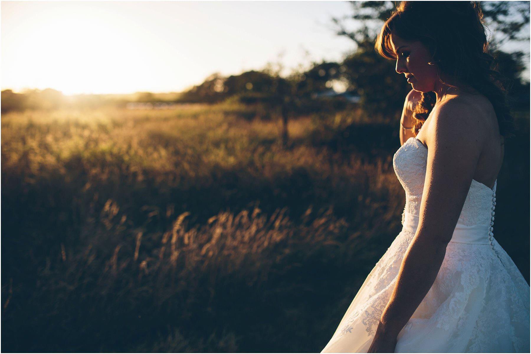 Stoneygate_Holiday_Centre_Wedding_Photography_0131