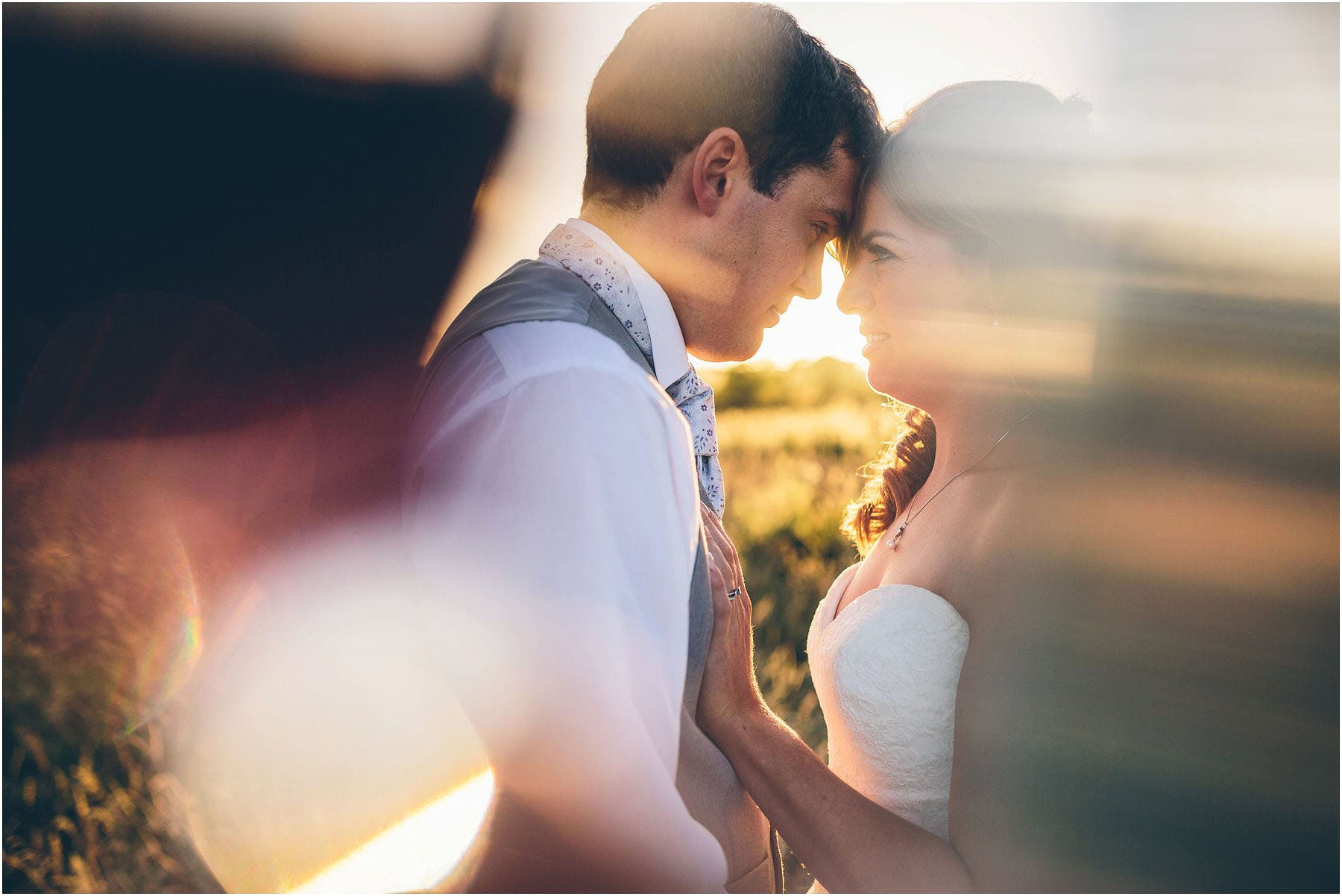 Stoneygate_Holiday_Centre_Wedding_Photography_0133