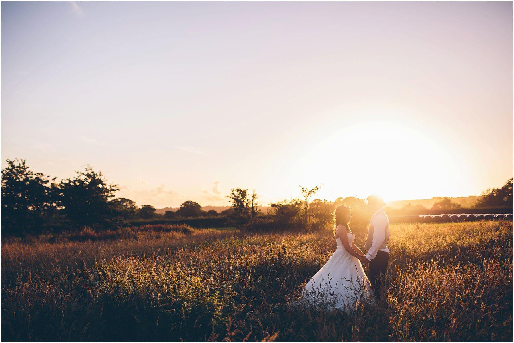 Stoneygate_Holiday_Centre_Wedding_Photography_0135