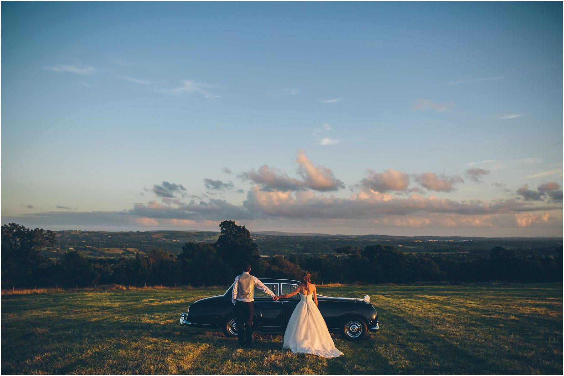 Stoneygate_Holiday_Centre_Wedding_Photography_0139