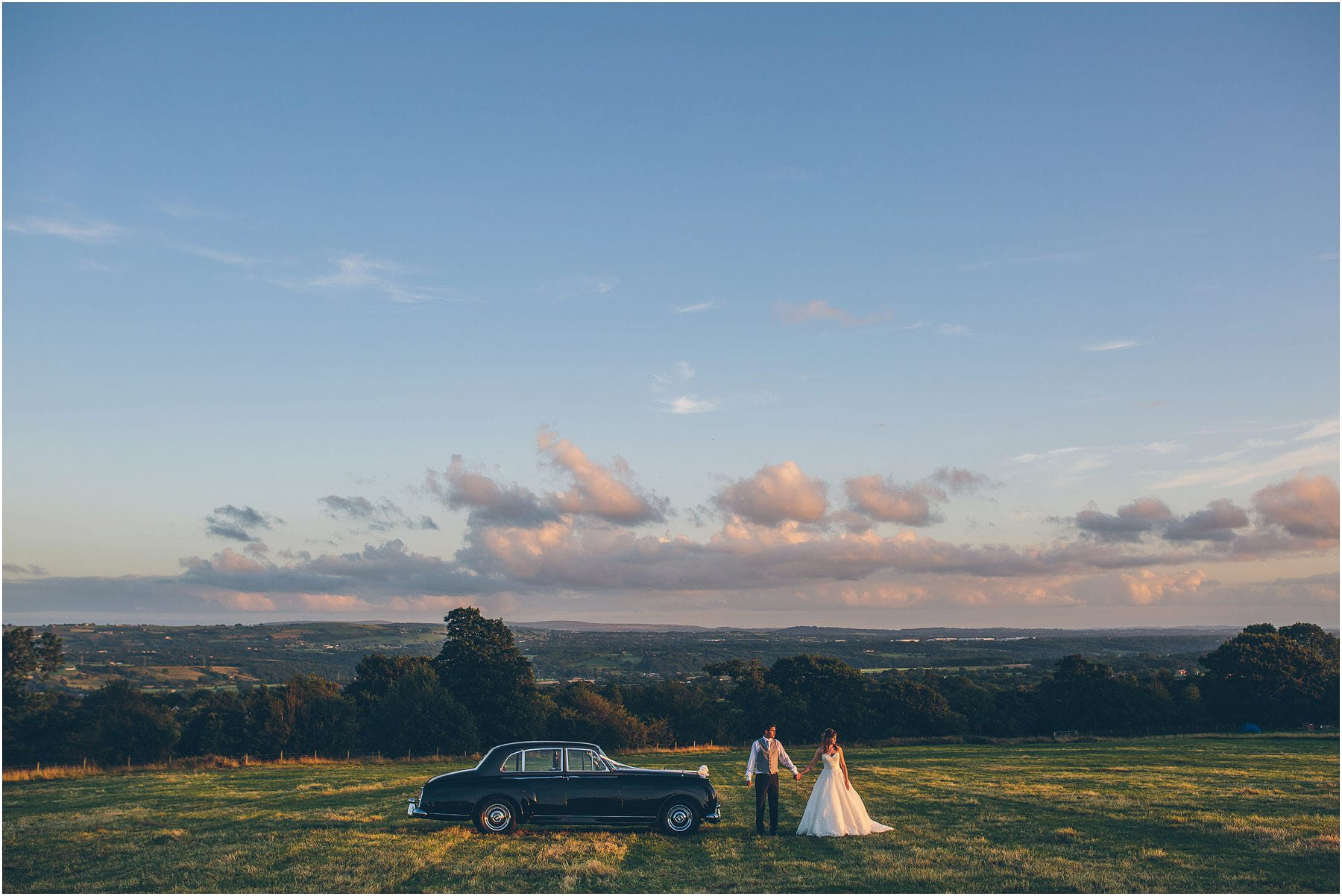 Stoneygate_Holiday_Centre_Wedding_Photography_0140